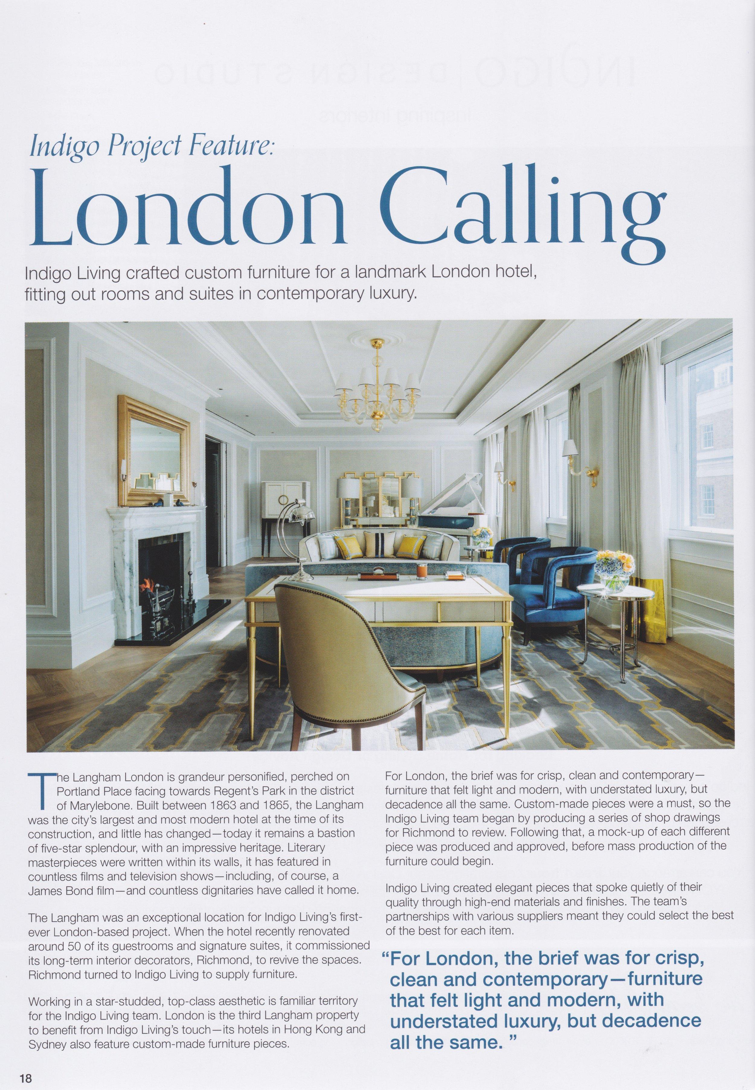 London Calling.jpeg