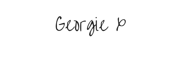 Georgie x.png