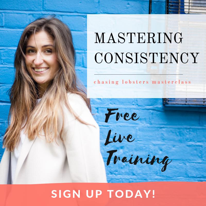 Mastering Consistency SM.png