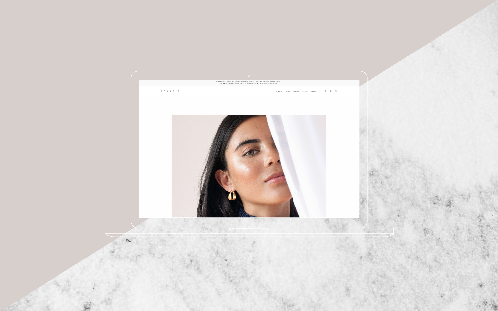 CADETTE-WEBSITE.png