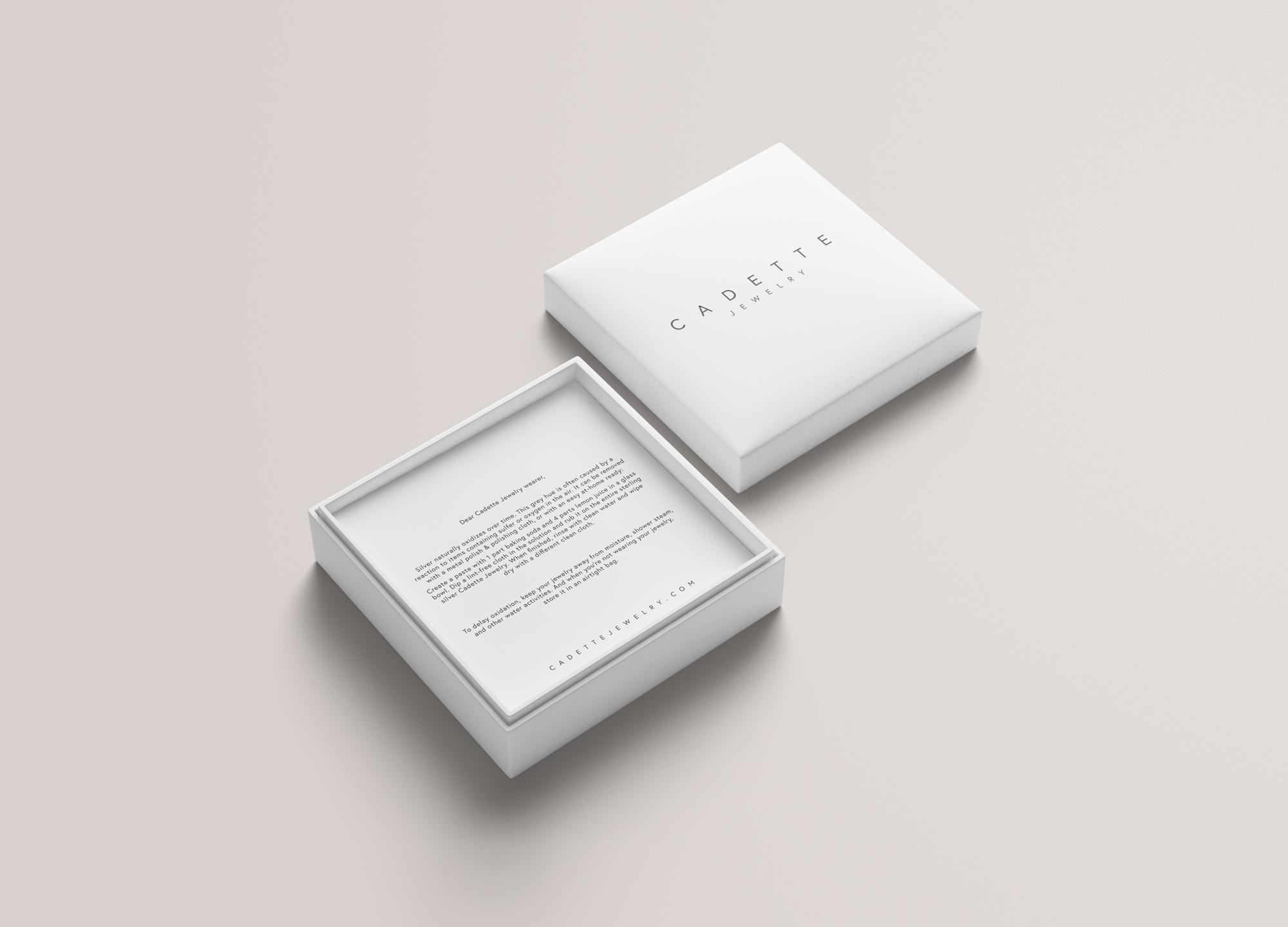 BOX-OPEN-B.jpg