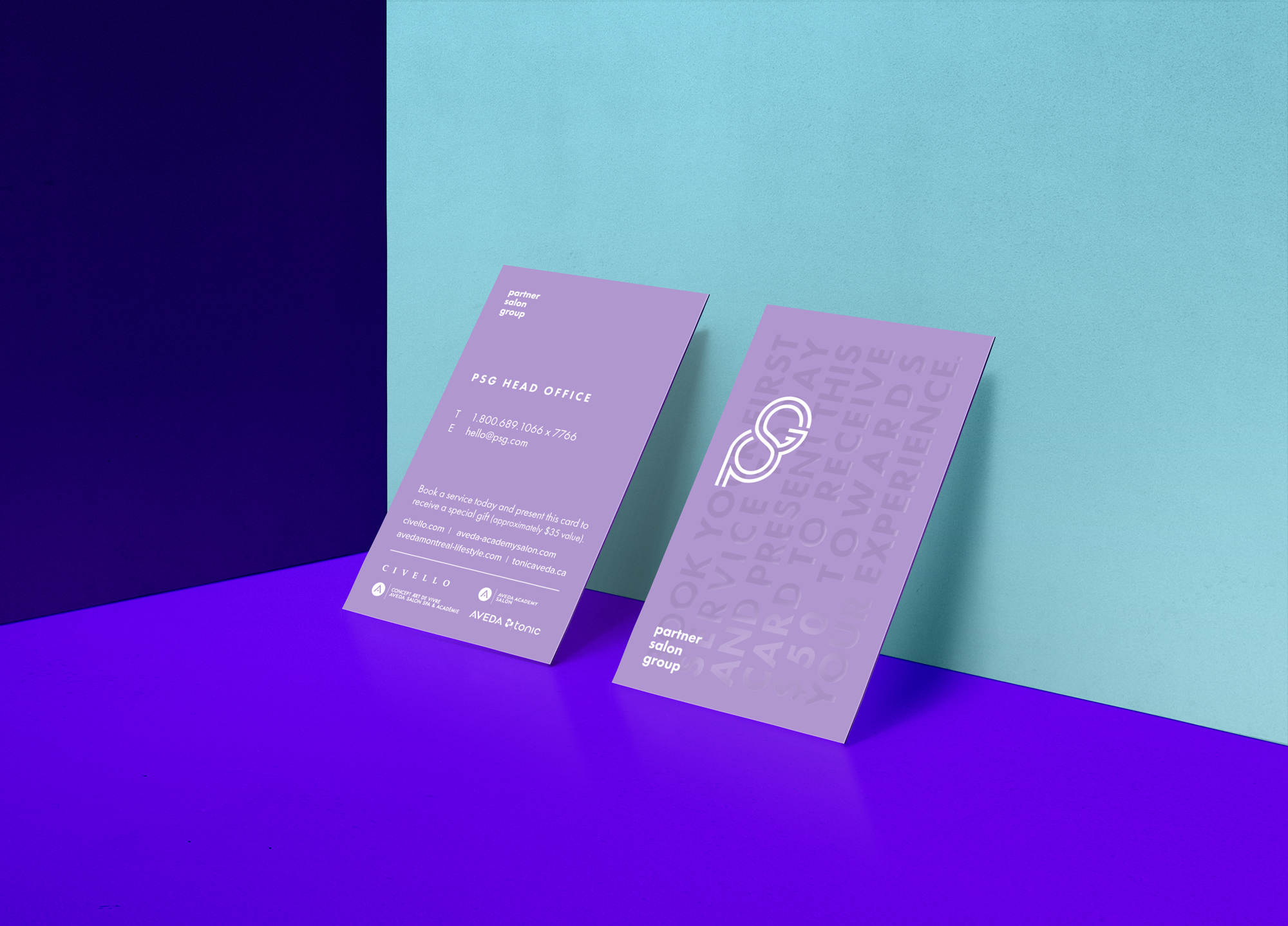 PSG-BUSINESS-CARD.jpg