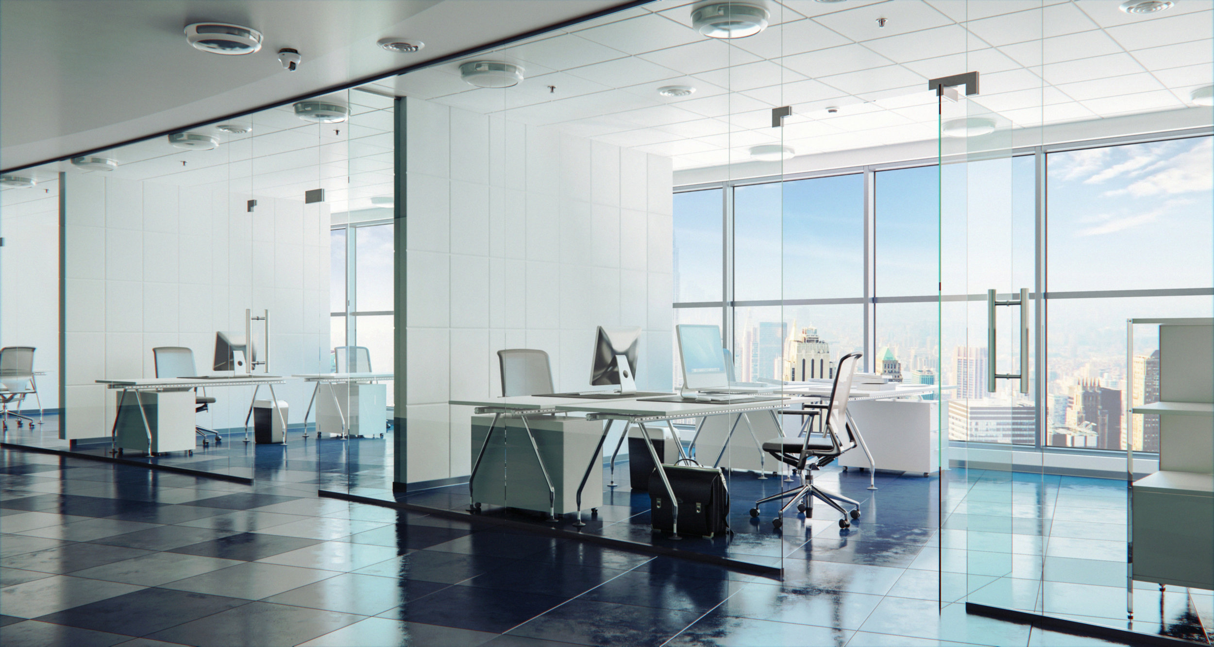 VADAR-OFFICE.jpg