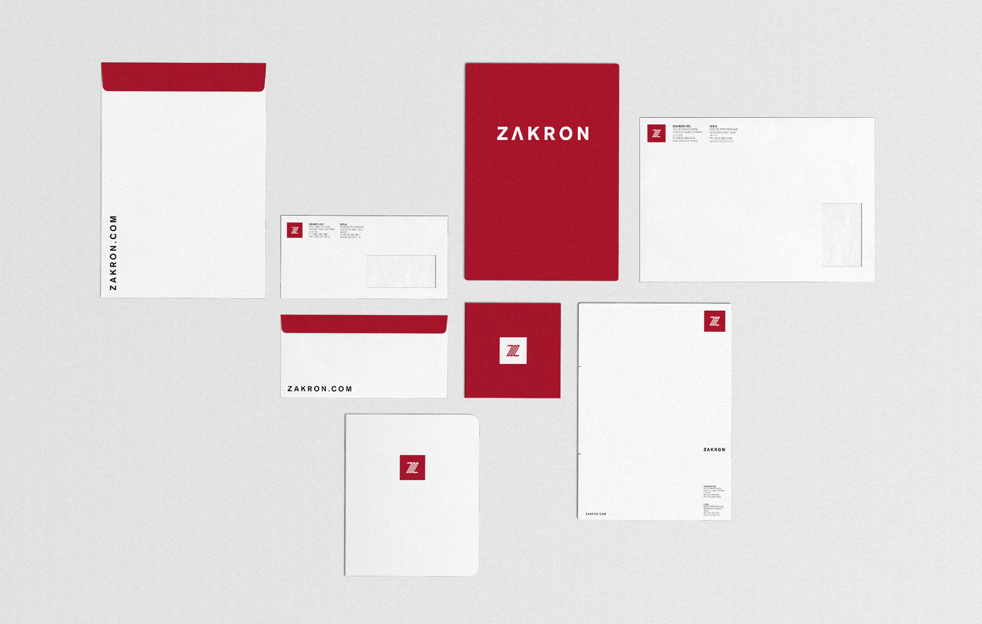 ZAKRON-STATIONERY-B.jpg