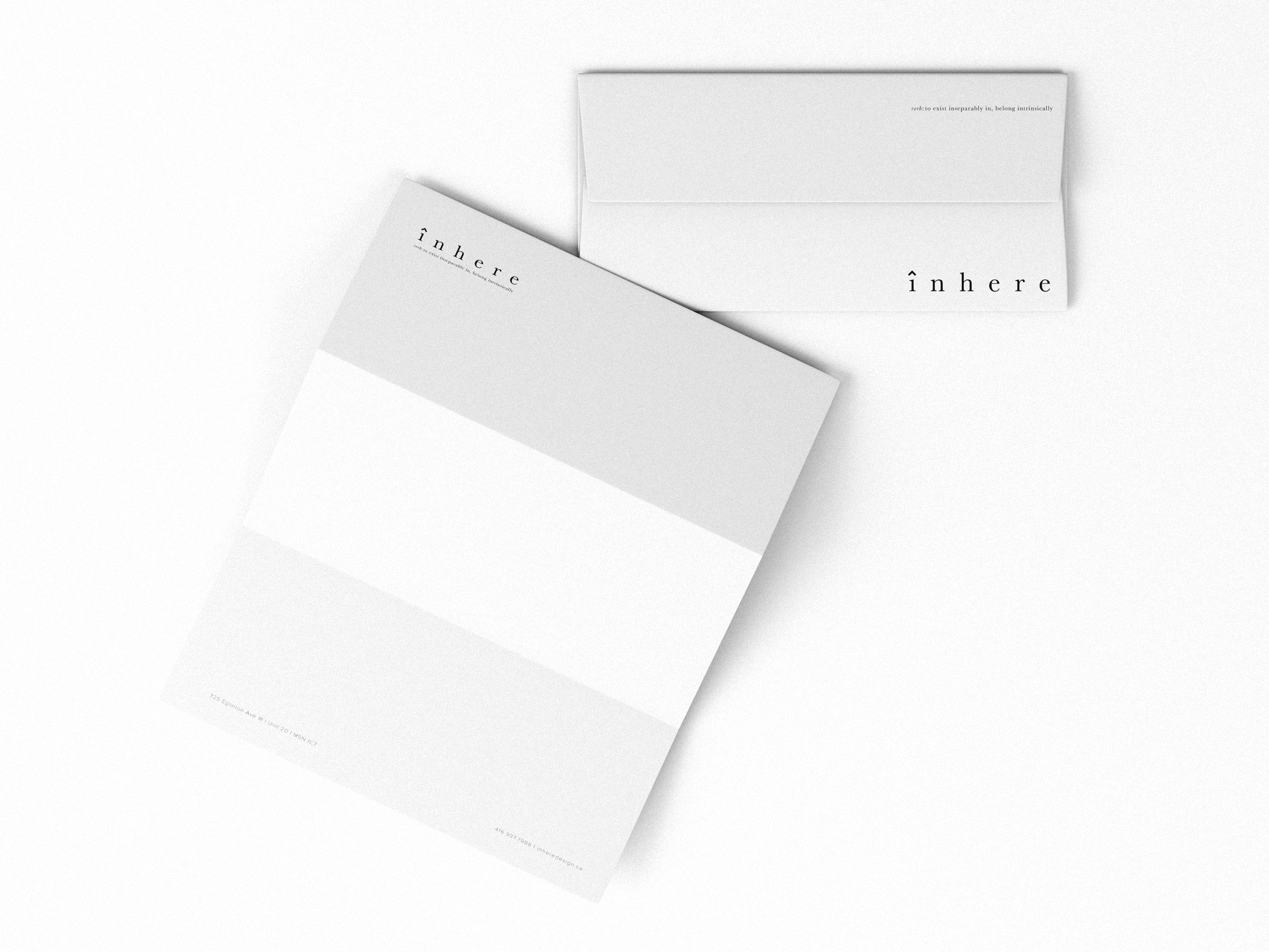 INHERE-STATIONERY-A7.jpg