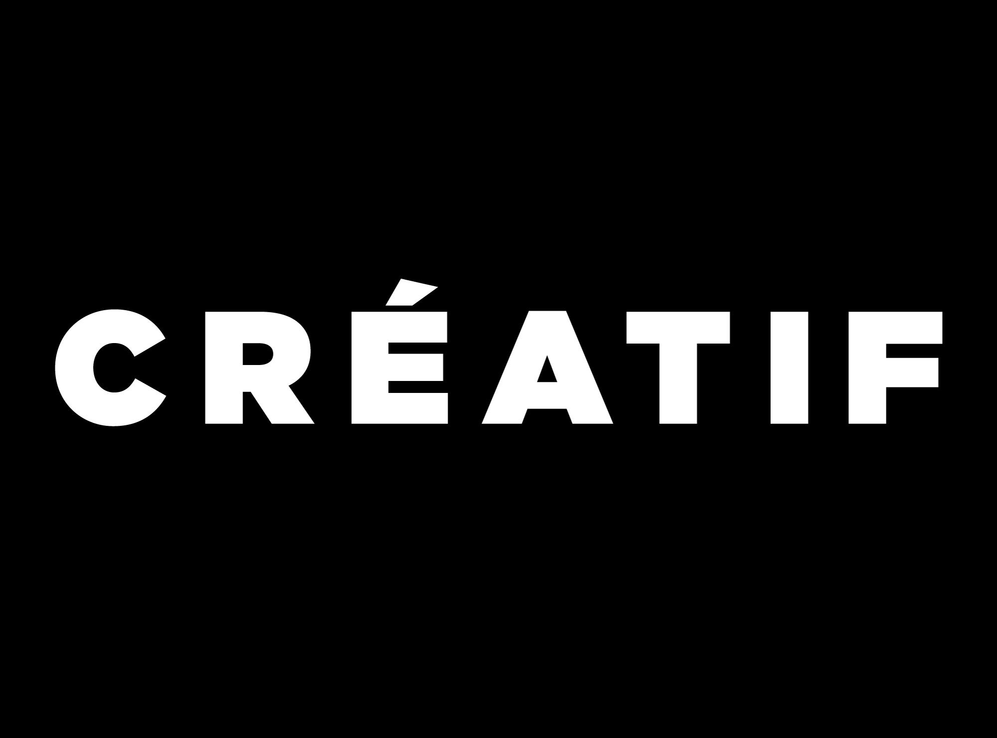 CREATIF-STEPANDREPEAT-A.png