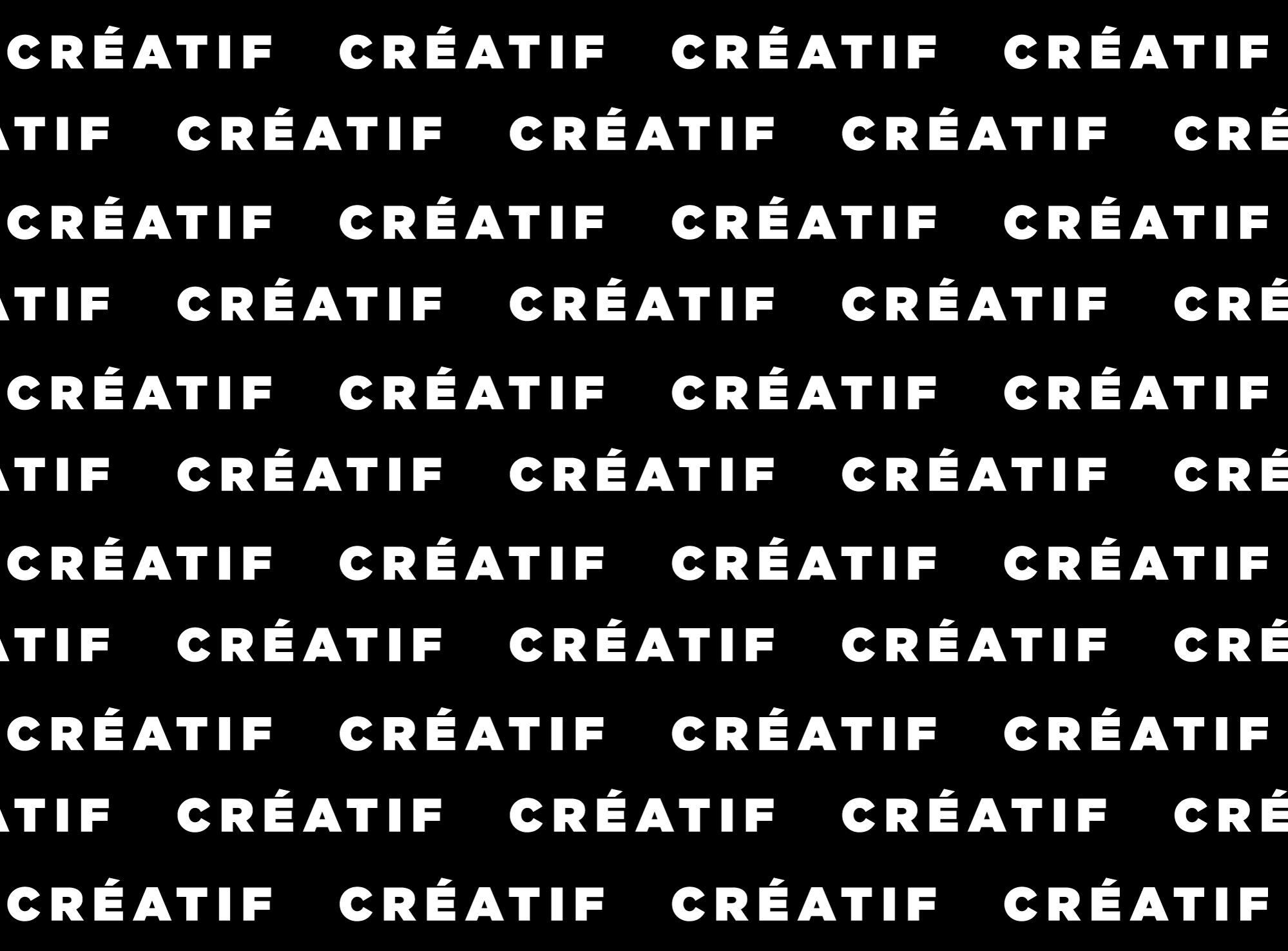 CREATIF-STEPANDREPEAT-2.jpg