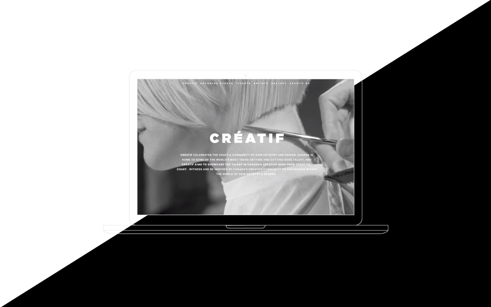 CREATIF-WEBSITE.png