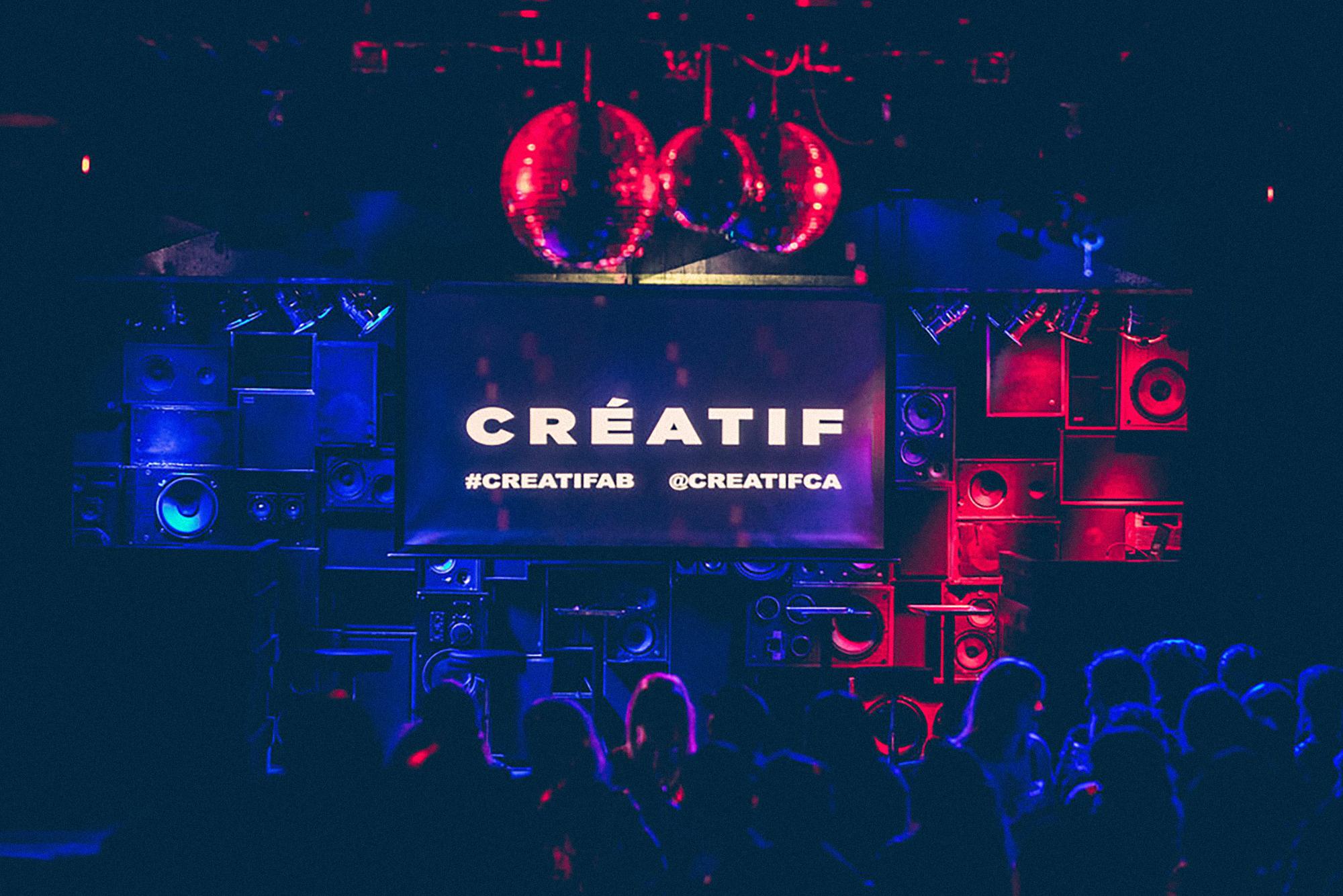 CREATIF-STAGE-C.jpg