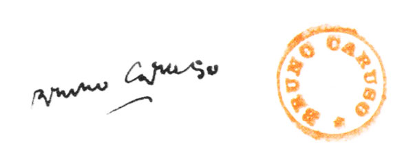 Caruso_signature-and-stamp
