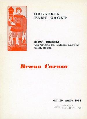 Galleria Fant Cagni