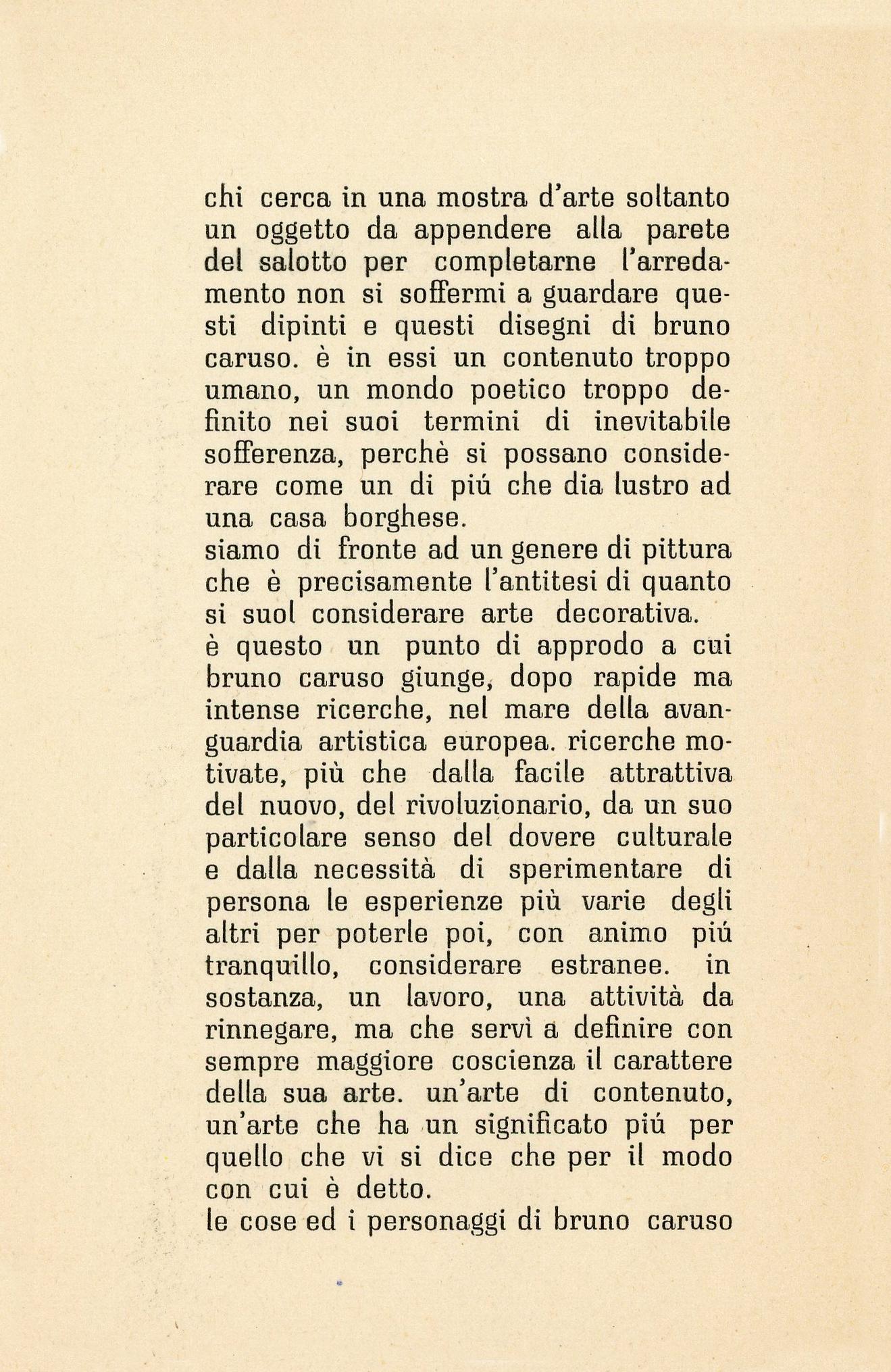 1952-03 La Serenella - Bruno Caruso_02.jpg
