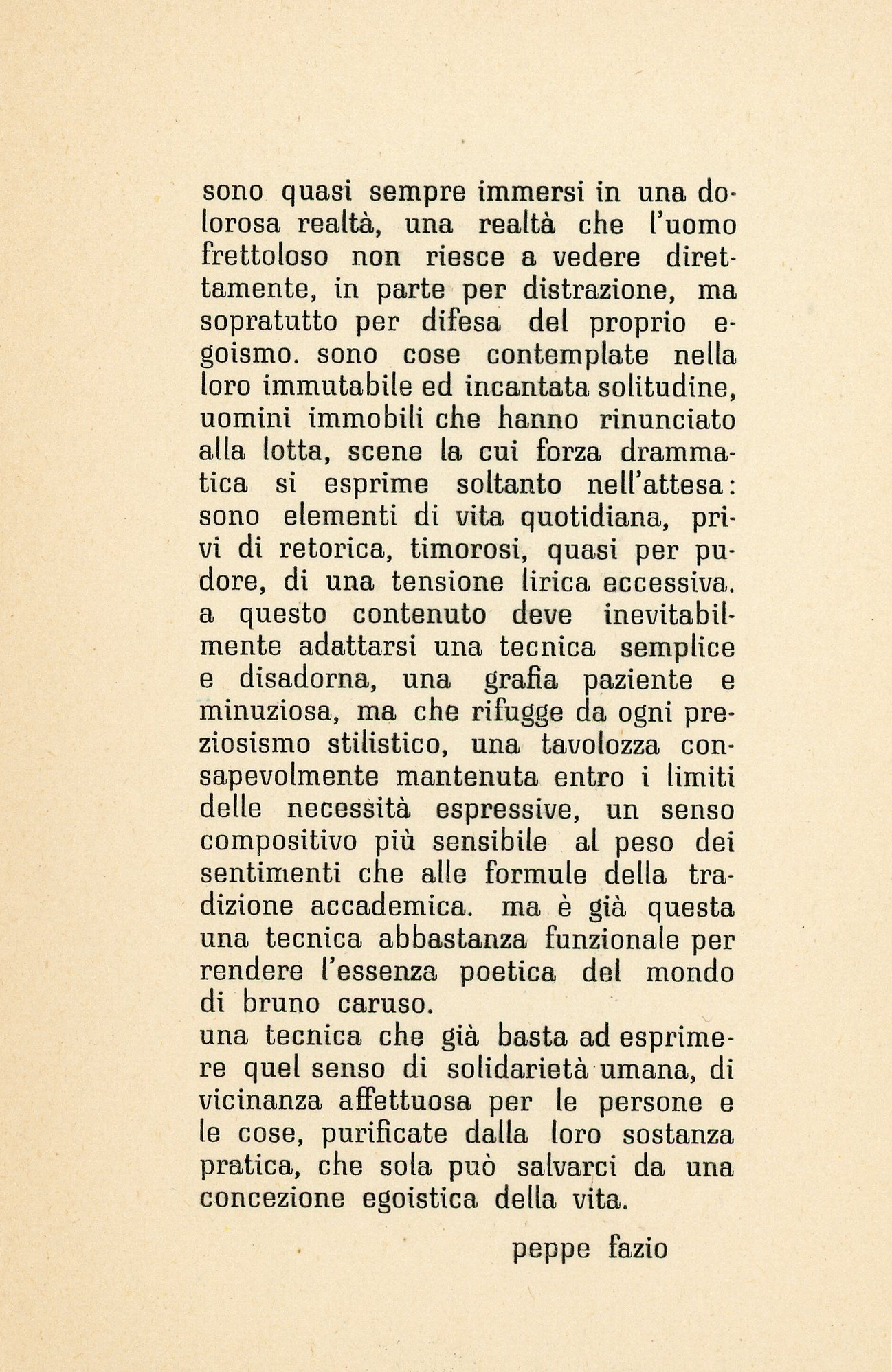1952-03 La Serenella - Bruno Caruso_03.jpg