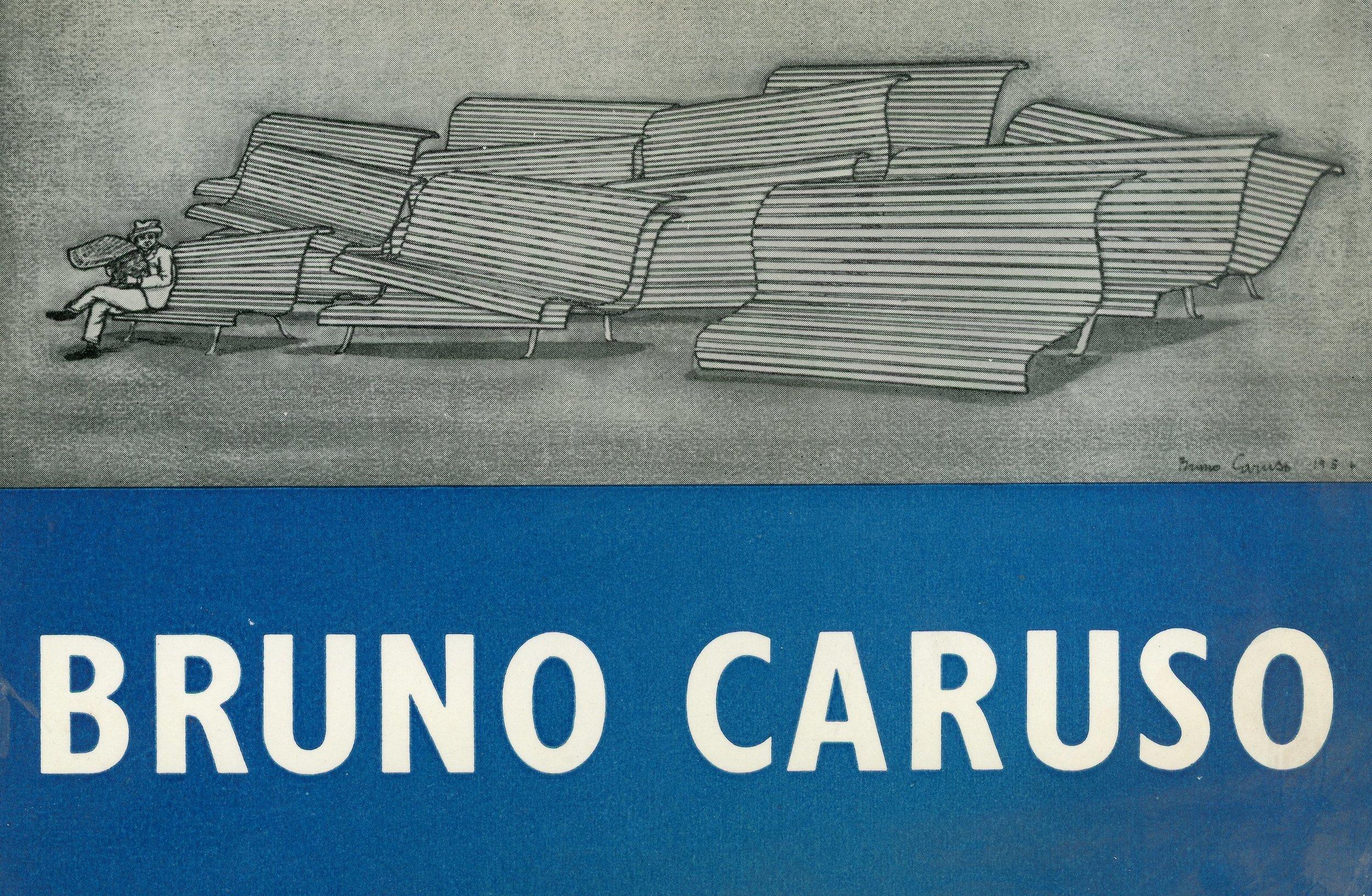 1955-10 Arthur Jeffress - Bruno Caruso_01.jpg