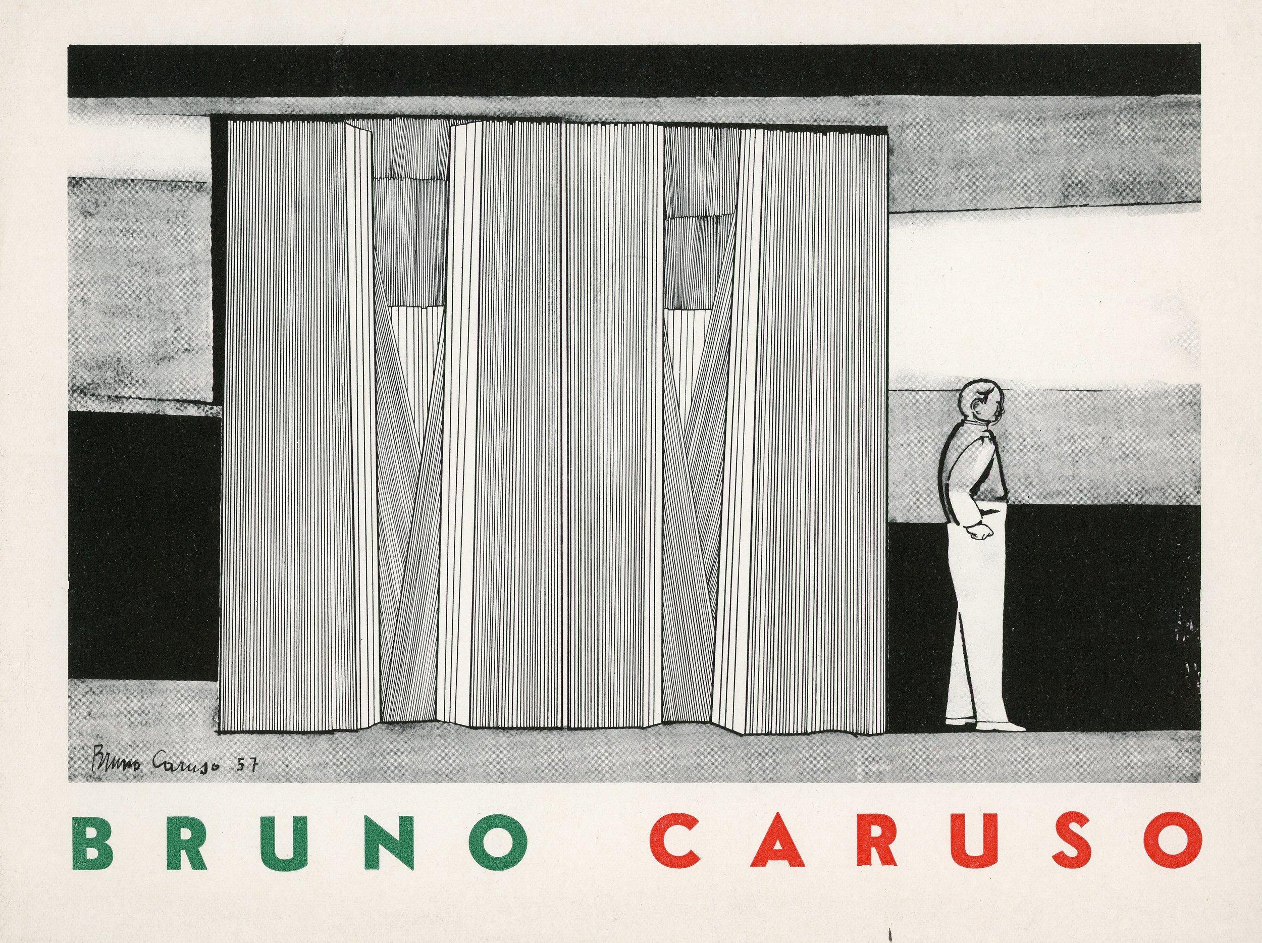 1958-01 Galleria Flaccovio - Bruno Caruso_01.jpg