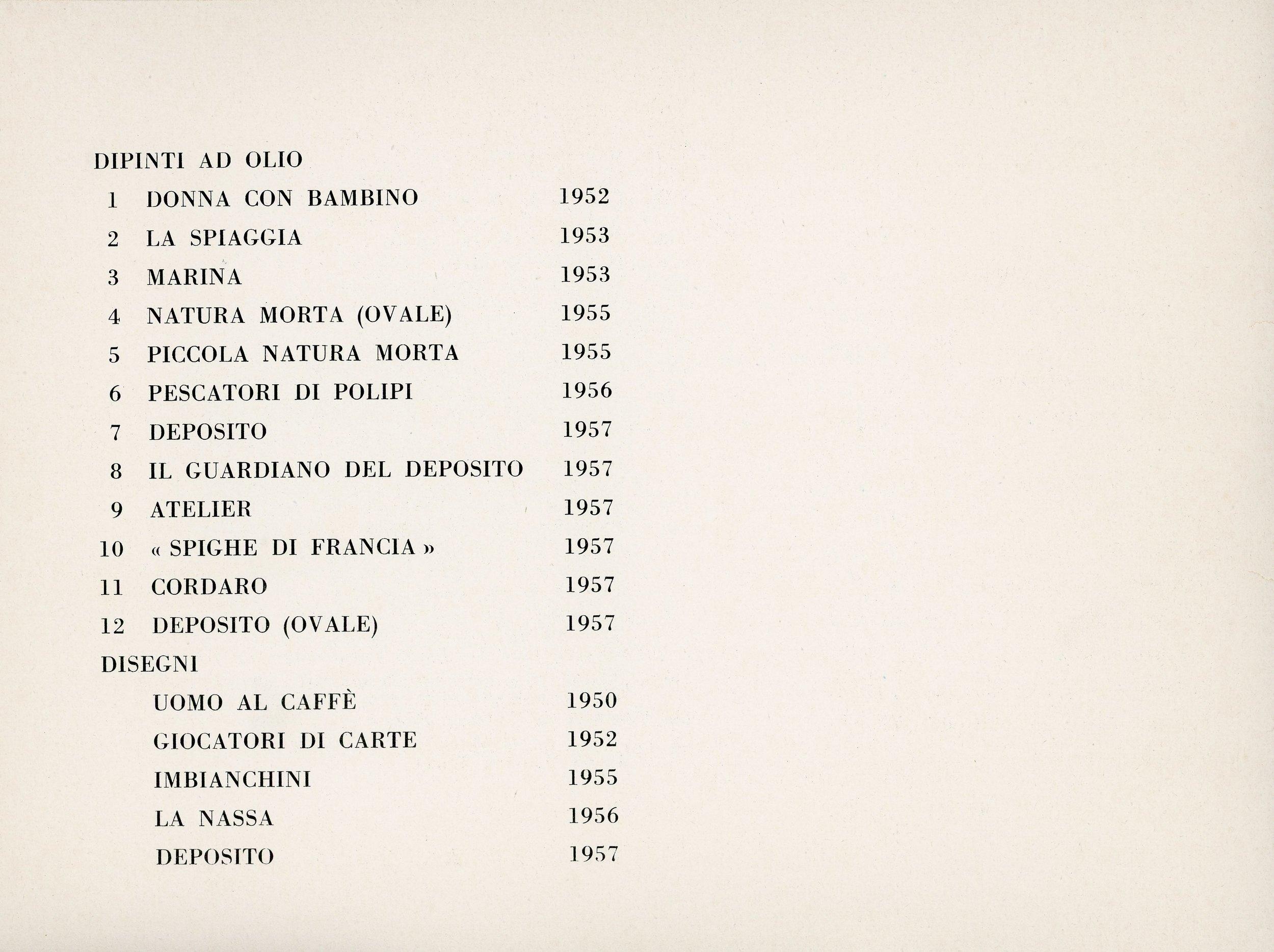 1958-01 Galleria Flaccovio - Bruno Caruso_02.jpg