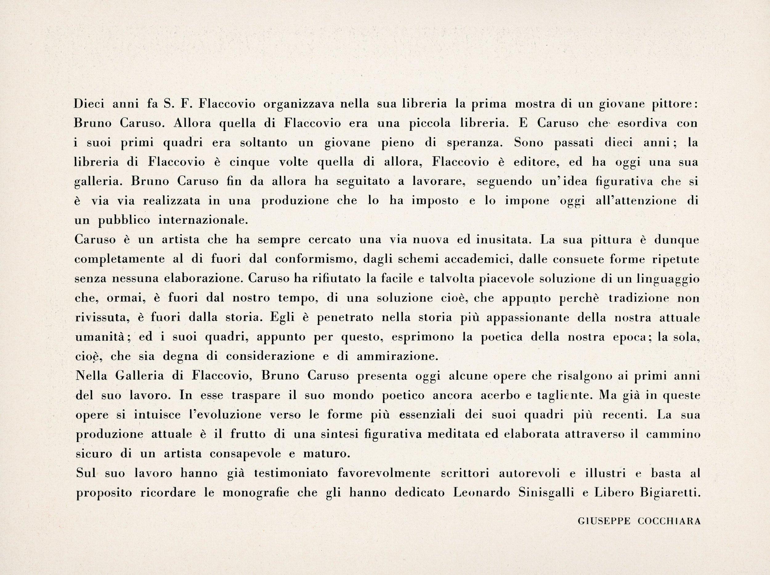 1958-01 Galleria Flaccovio - Bruno Caruso_03.jpg