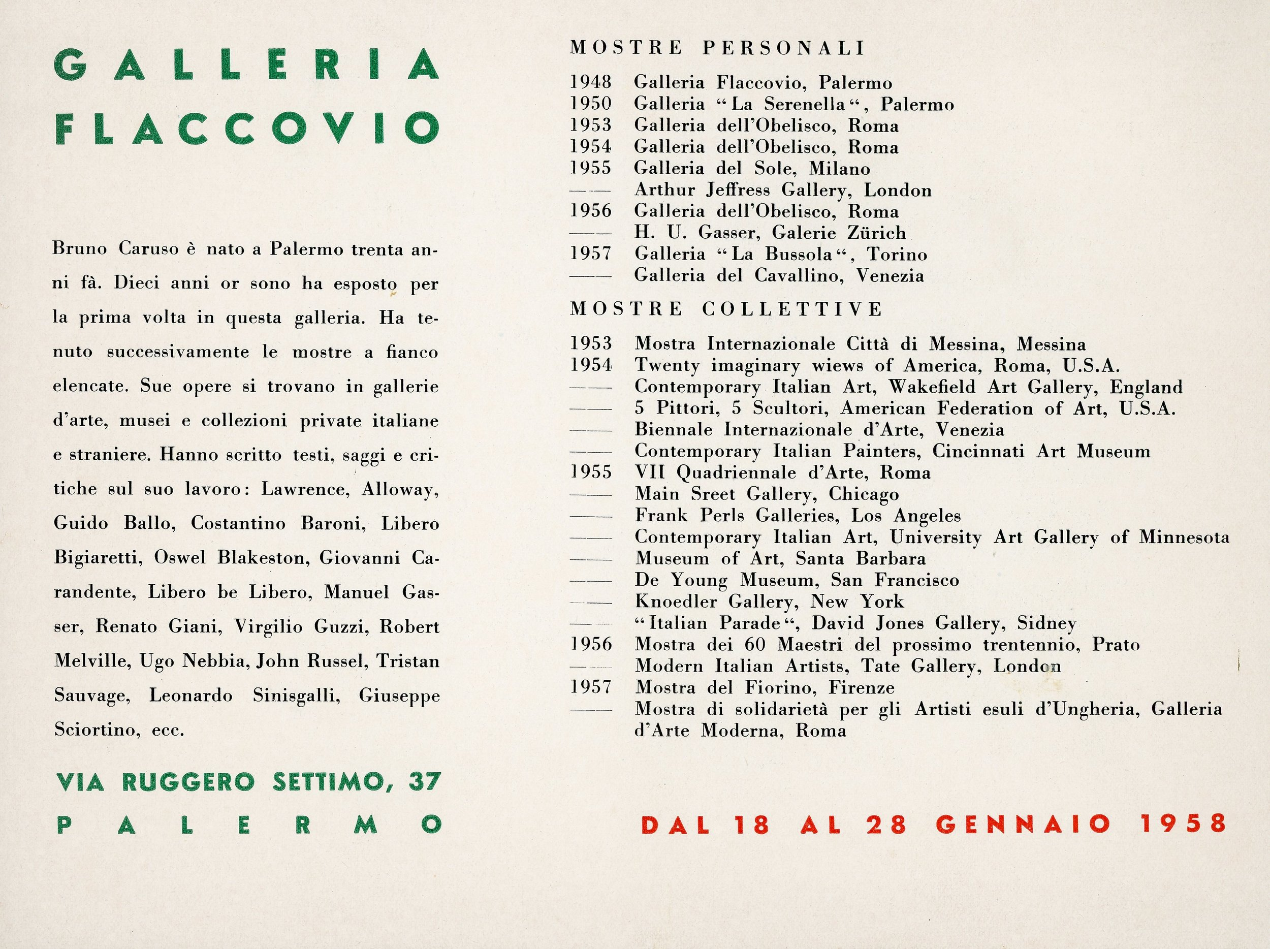 1958-01 Galleria Flaccovio - Bruno Caruso_04.jpg