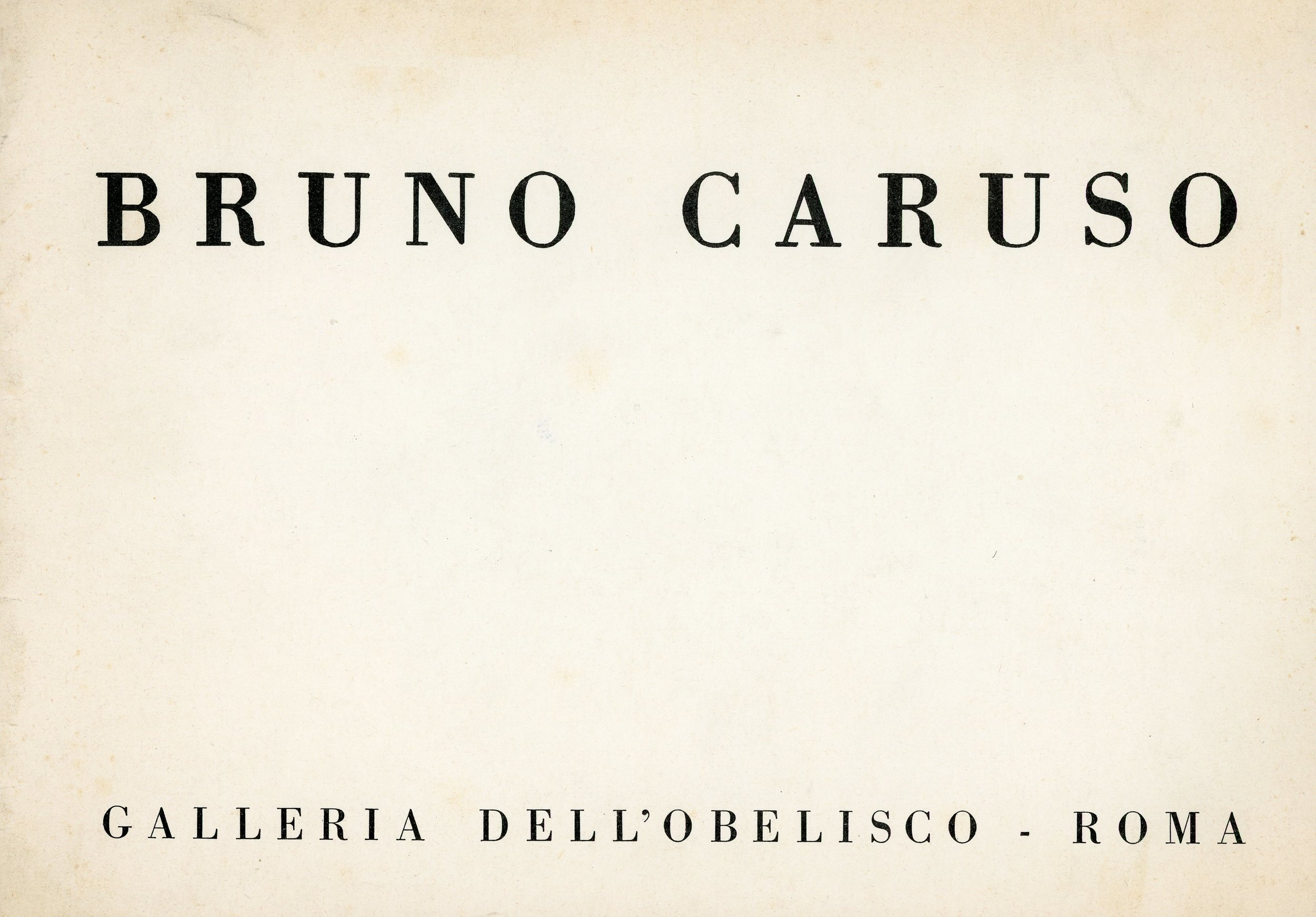 1958-06 Obelisco - Bruno Caruso_01.jpg