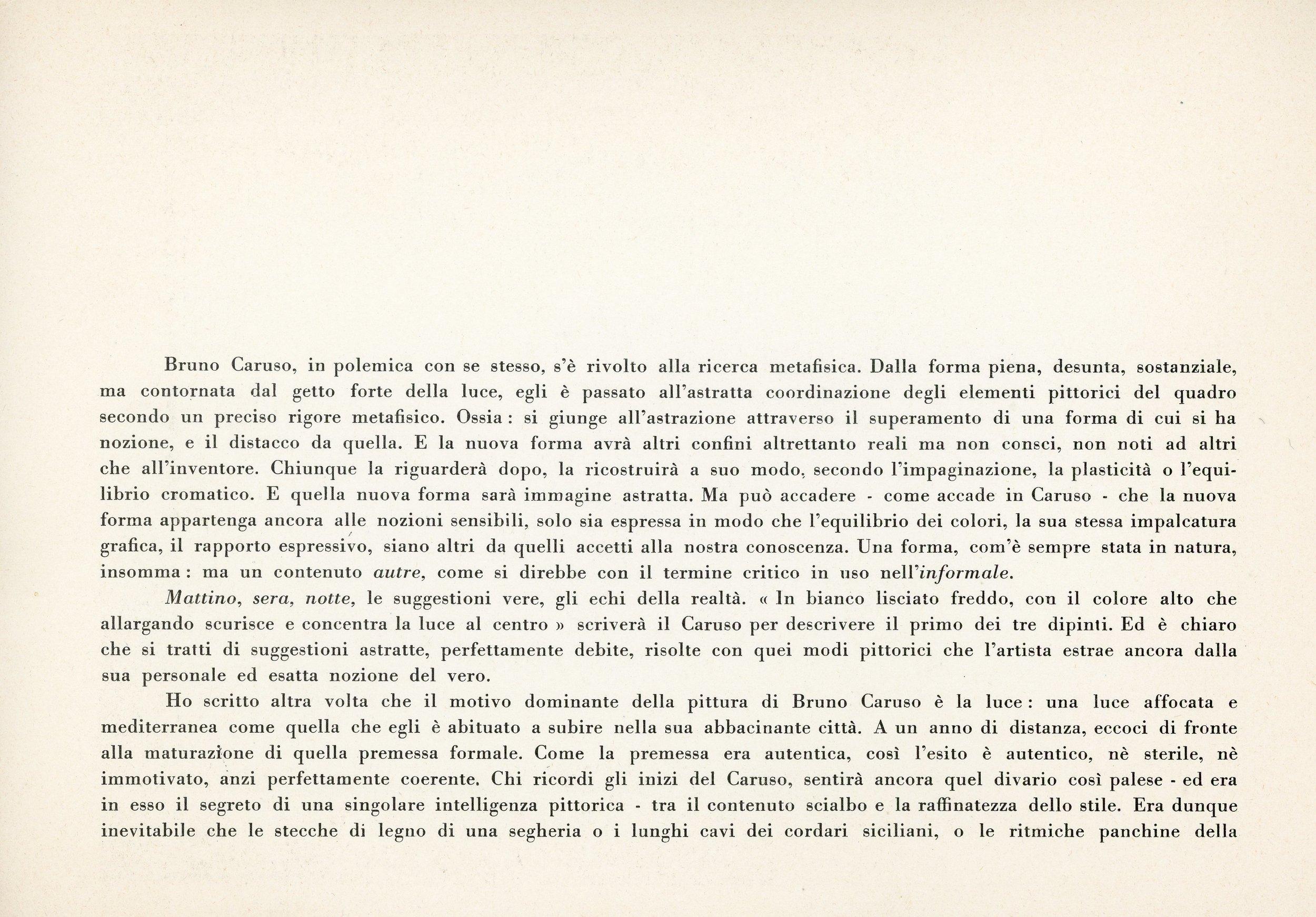 1958-06 Obelisco - Bruno Caruso_02.jpg