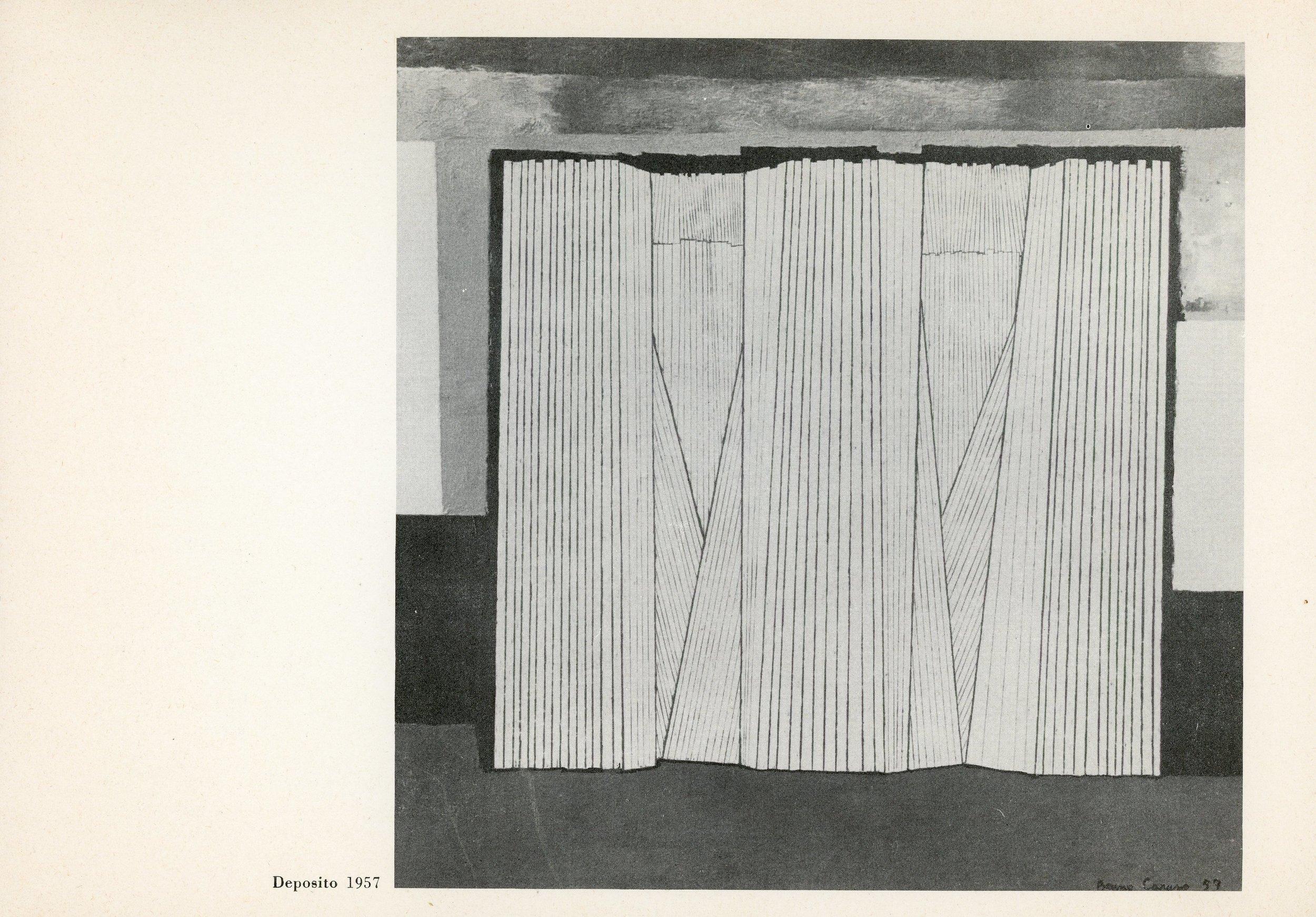 1958-06 Obelisco - Bruno Caruso_03.jpg