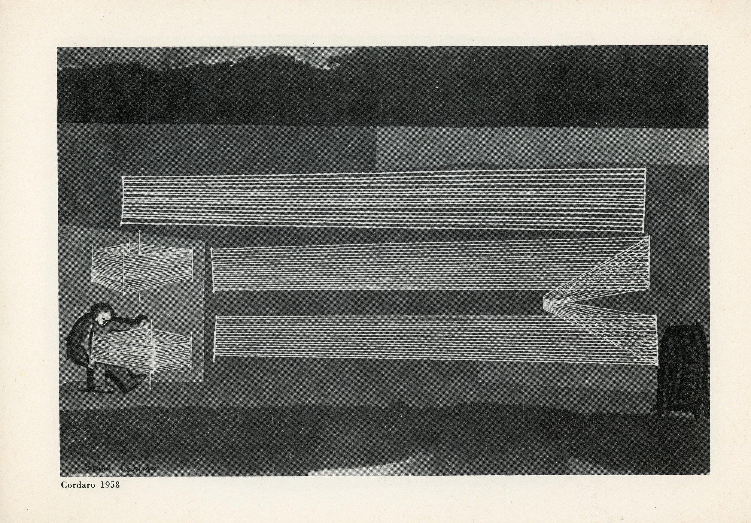 1958-06 Obelisco - Bruno Caruso_04.jpg