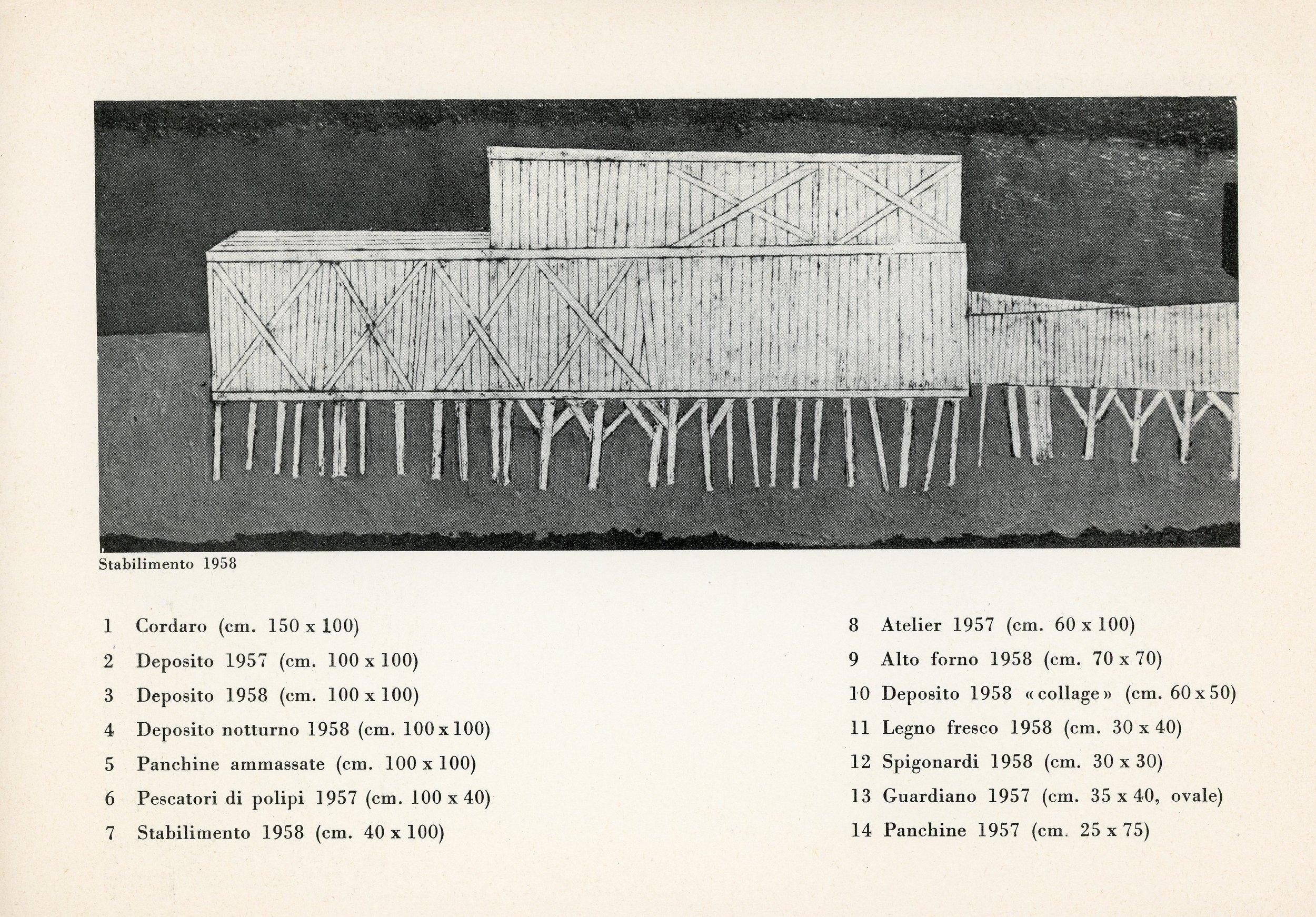 1958-06 Obelisco - Bruno Caruso_06.jpg