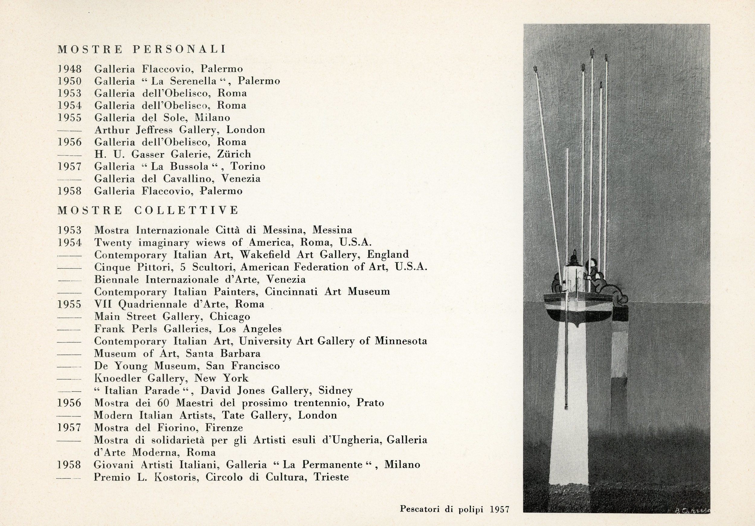 1958-06 Obelisco - Bruno Caruso_07.jpg