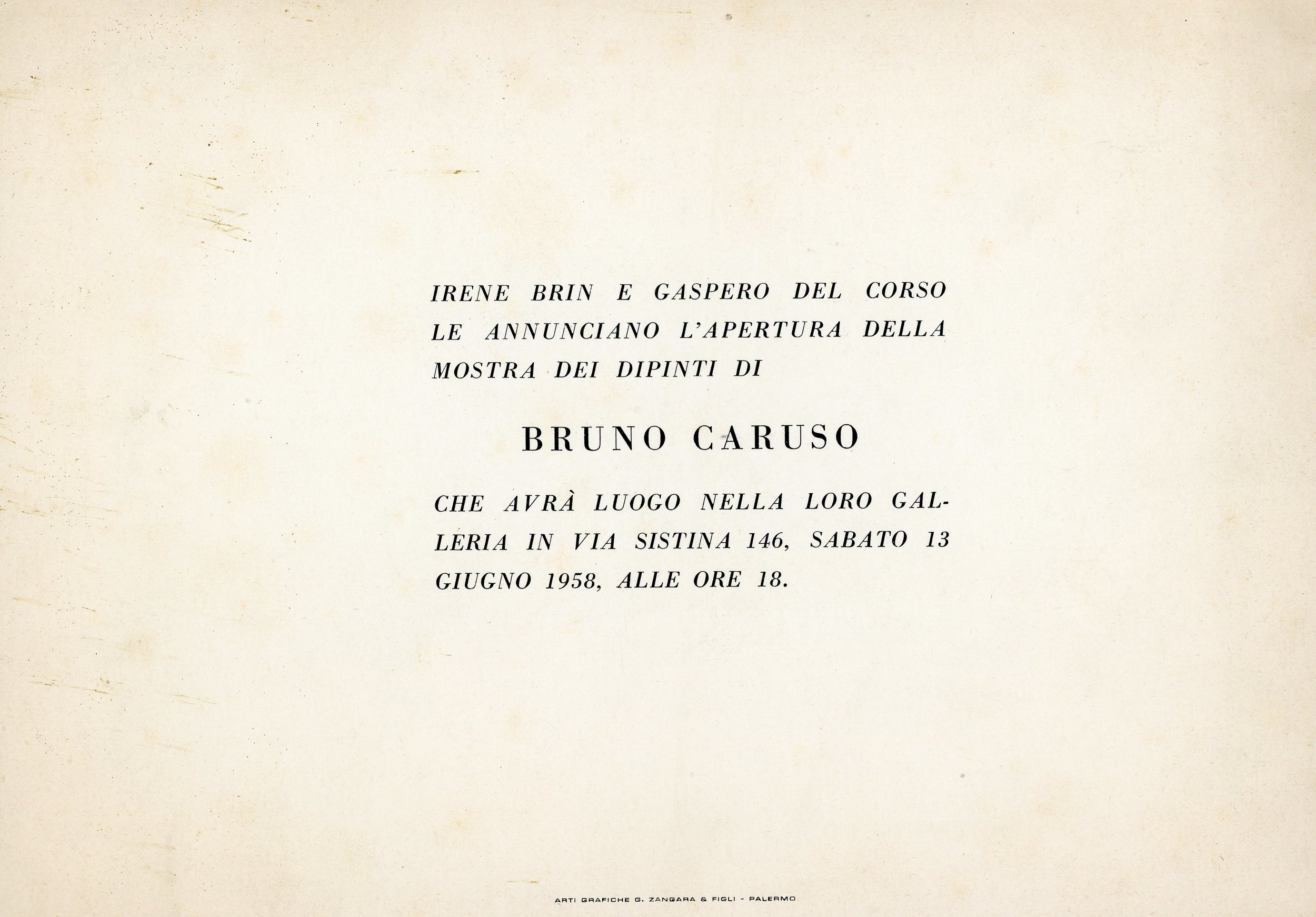 1958-06 Obelisco - Bruno Caruso_08.jpg