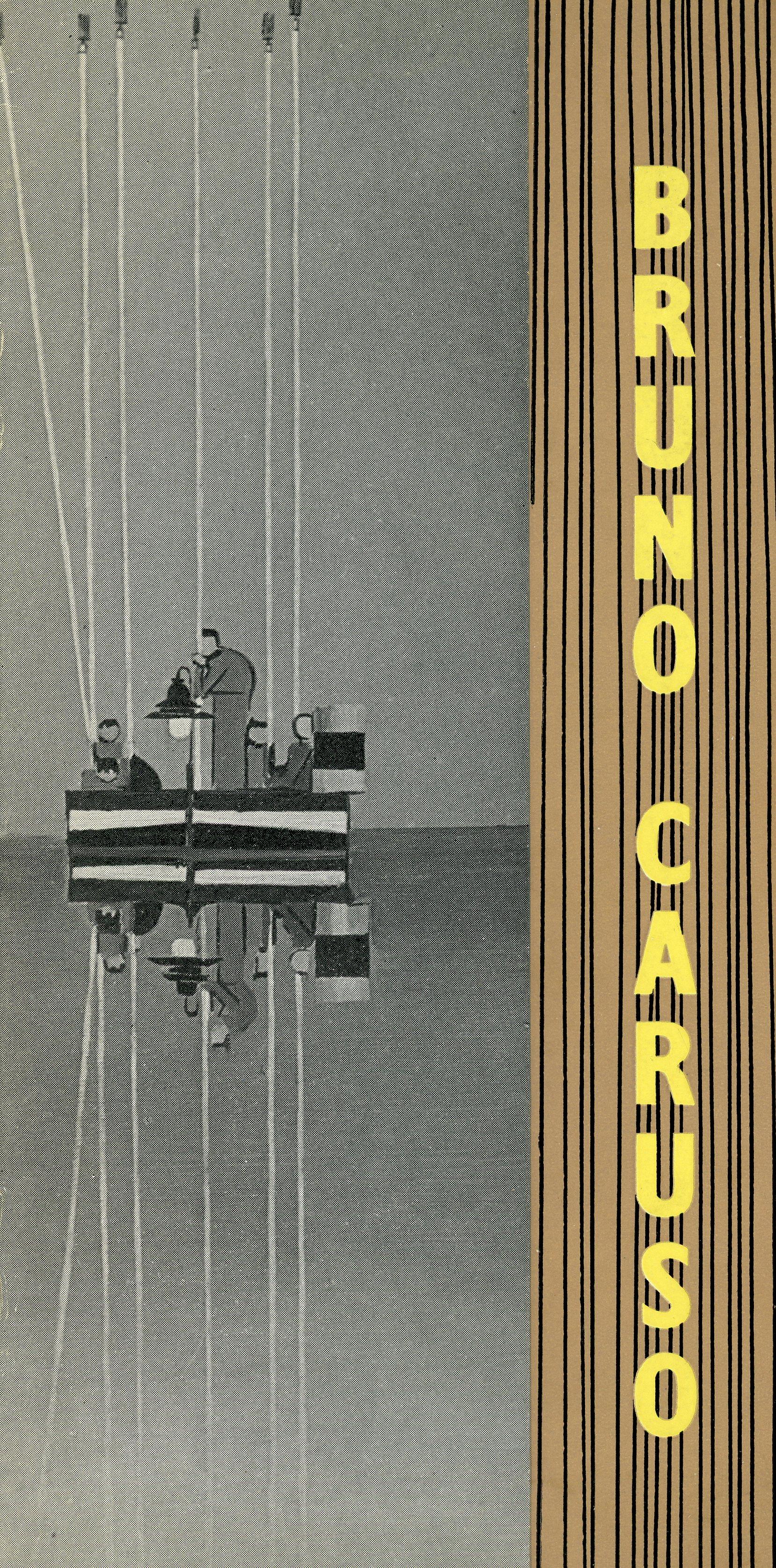 1958-09 Arthur Jeffress - Bruno Caruso_01.jpg
