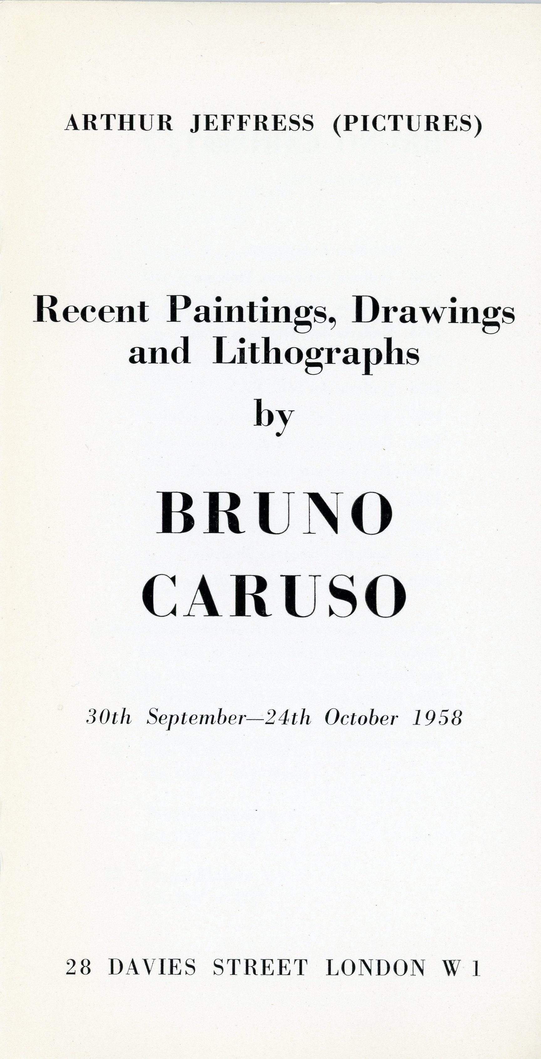 1958-09 Arthur Jeffress - Bruno Caruso_02.jpg