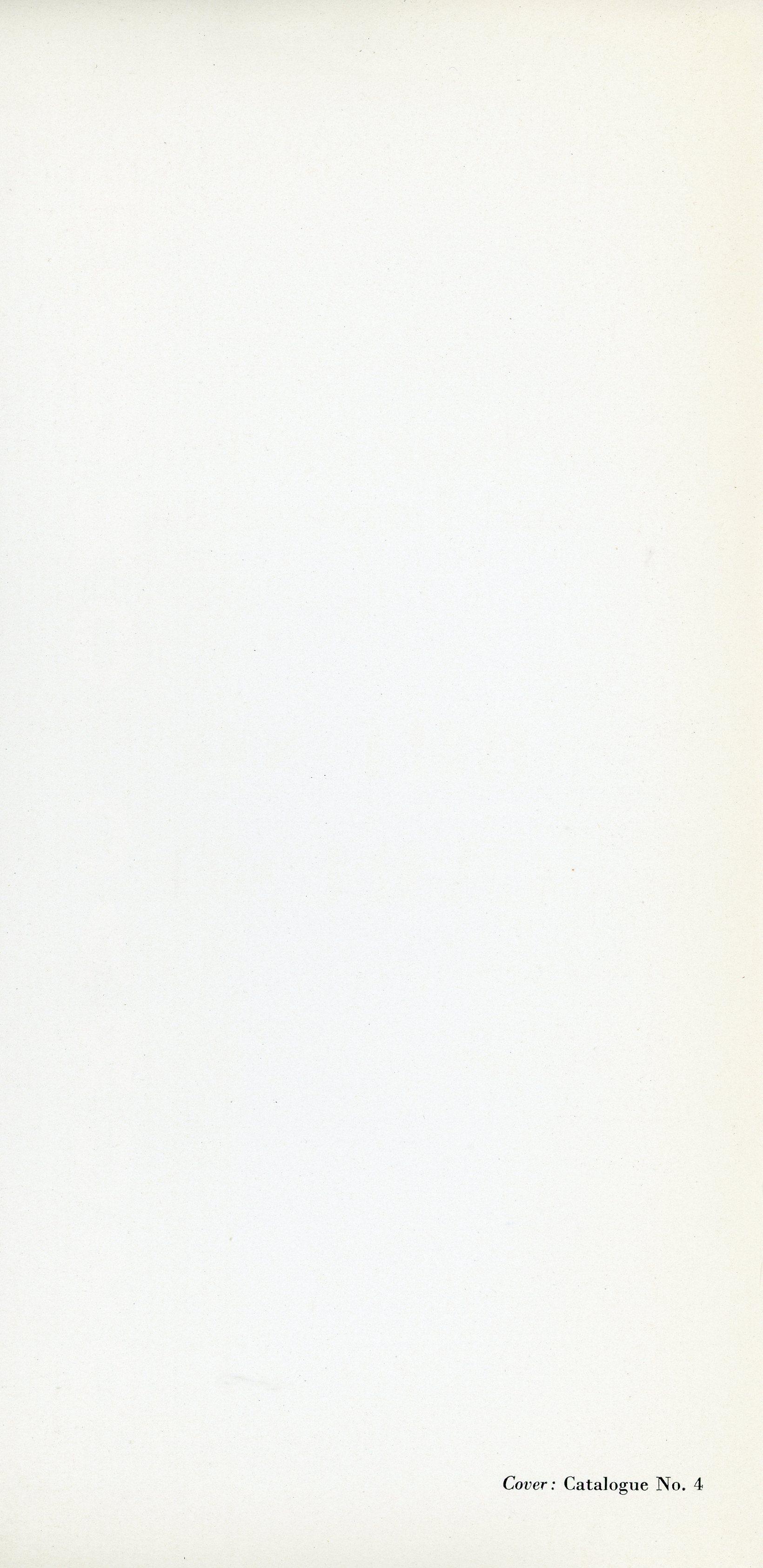 1958-09 Arthur Jeffress - Bruno Caruso_03.jpg