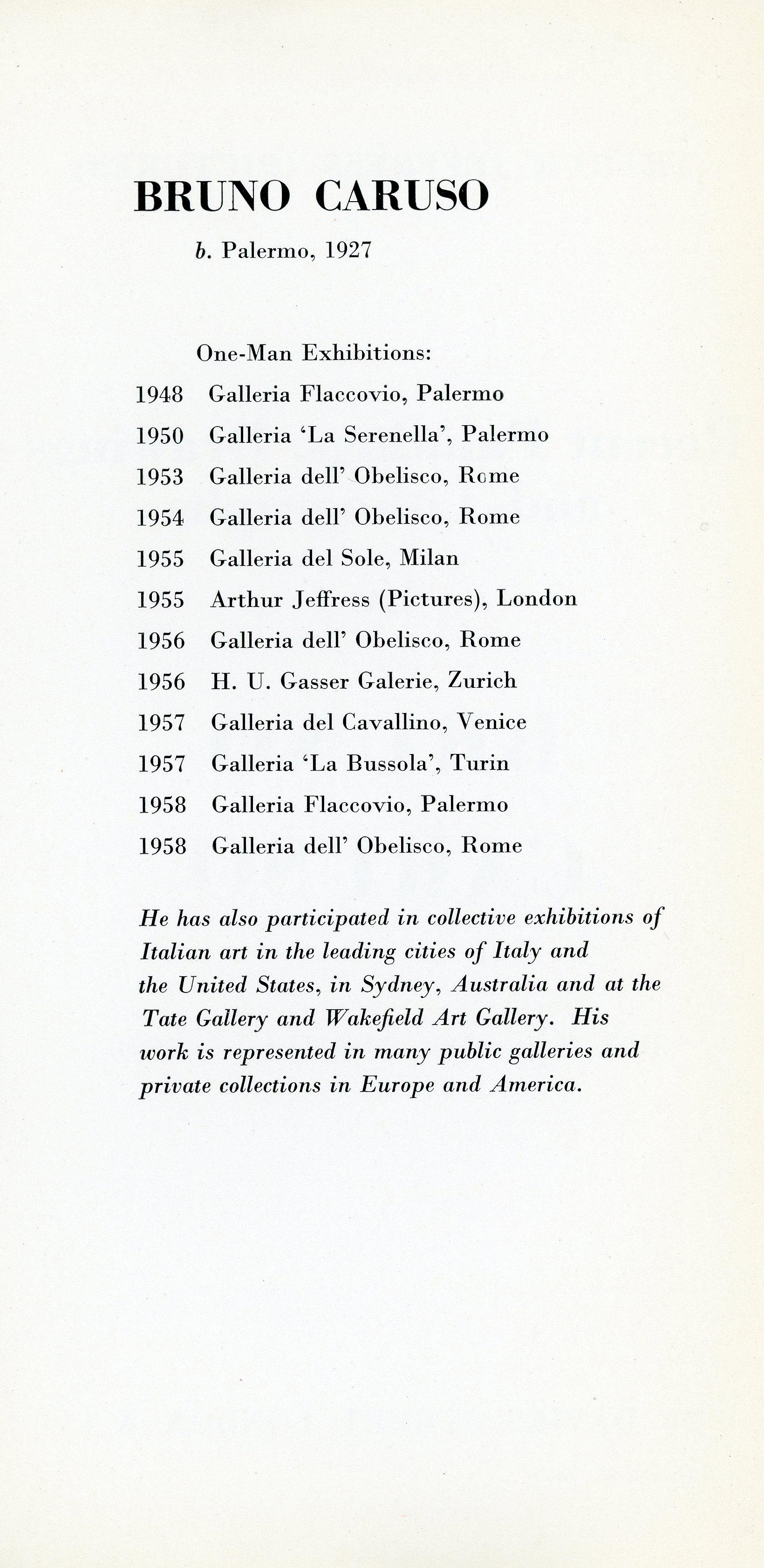 1958-09 Arthur Jeffress - Bruno Caruso_04.jpg