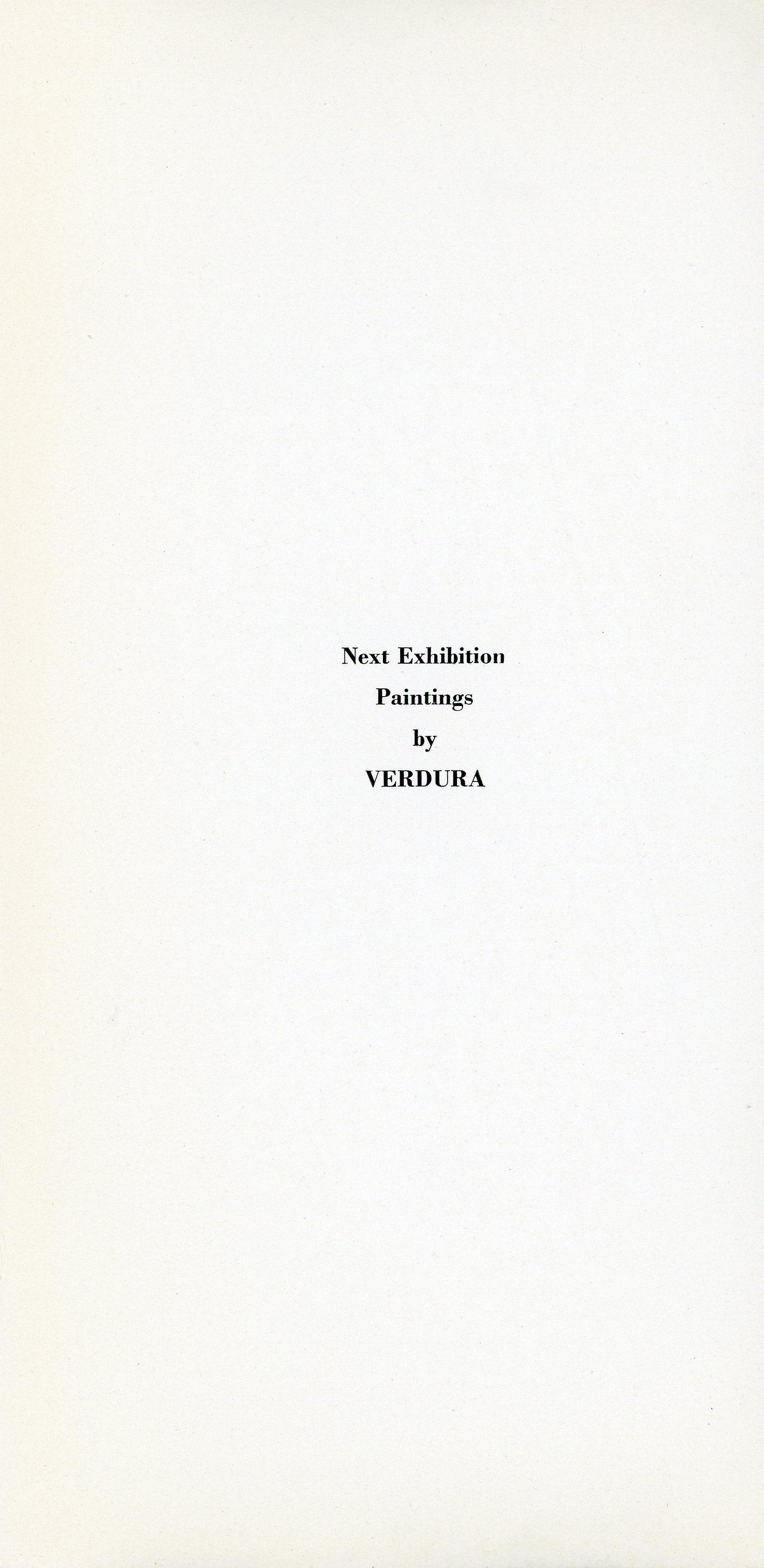 1958-09 Arthur Jeffress - Bruno Caruso_07.jpg