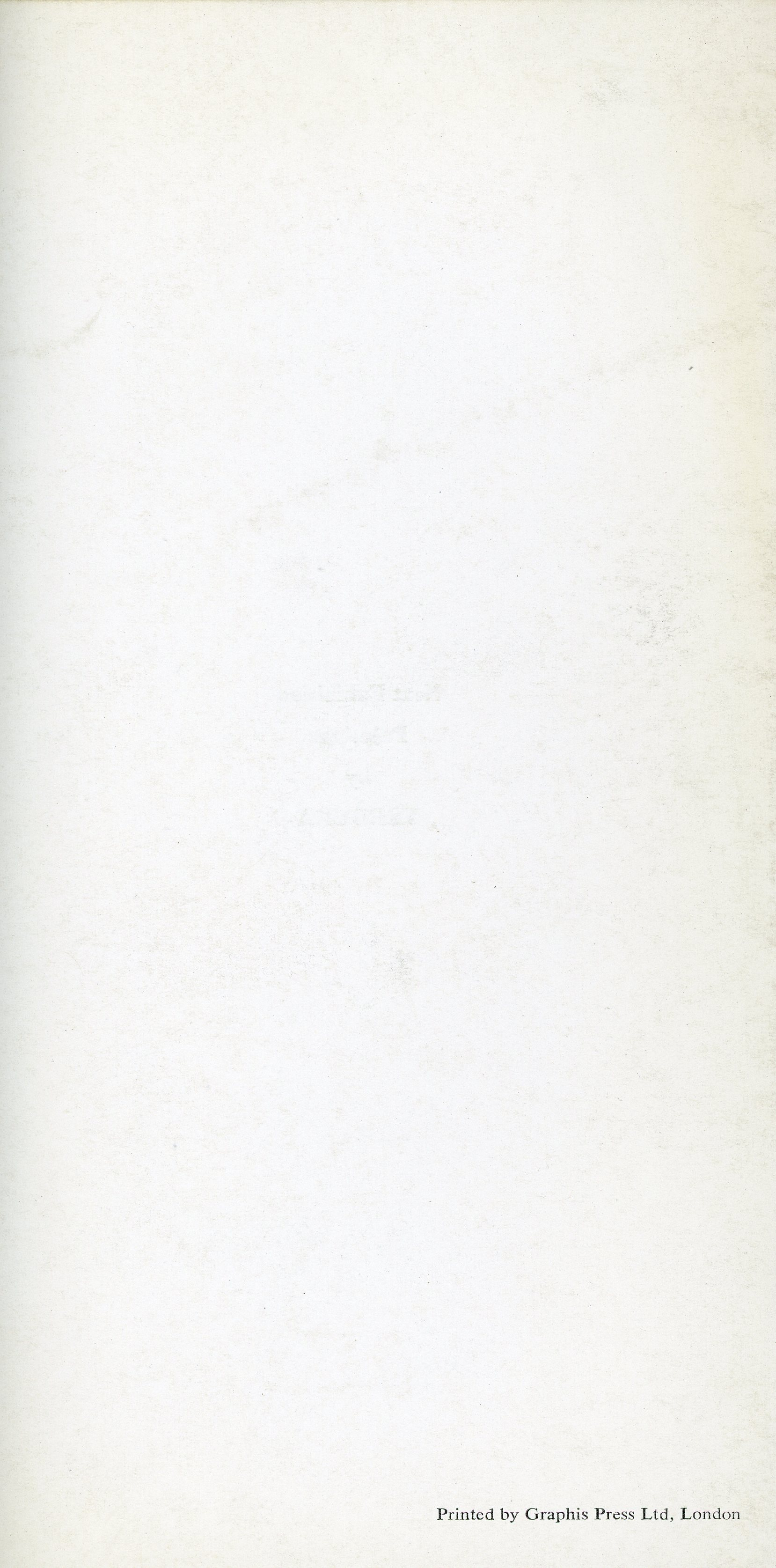 1958-09 Arthur Jeffress - Bruno Caruso_08.jpg