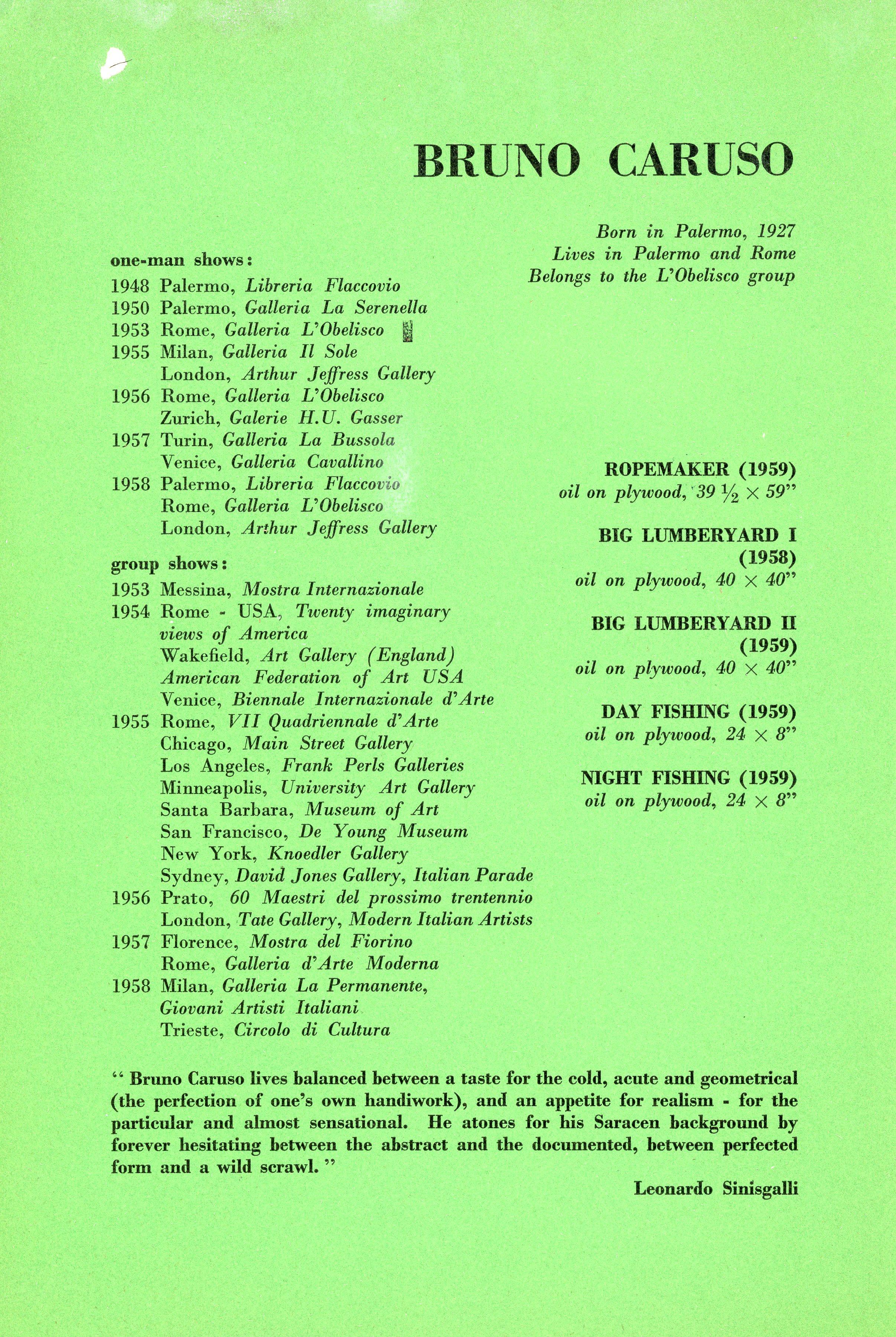 1959-04 Italy Three Directions - Bruno Caruso_03.jpg