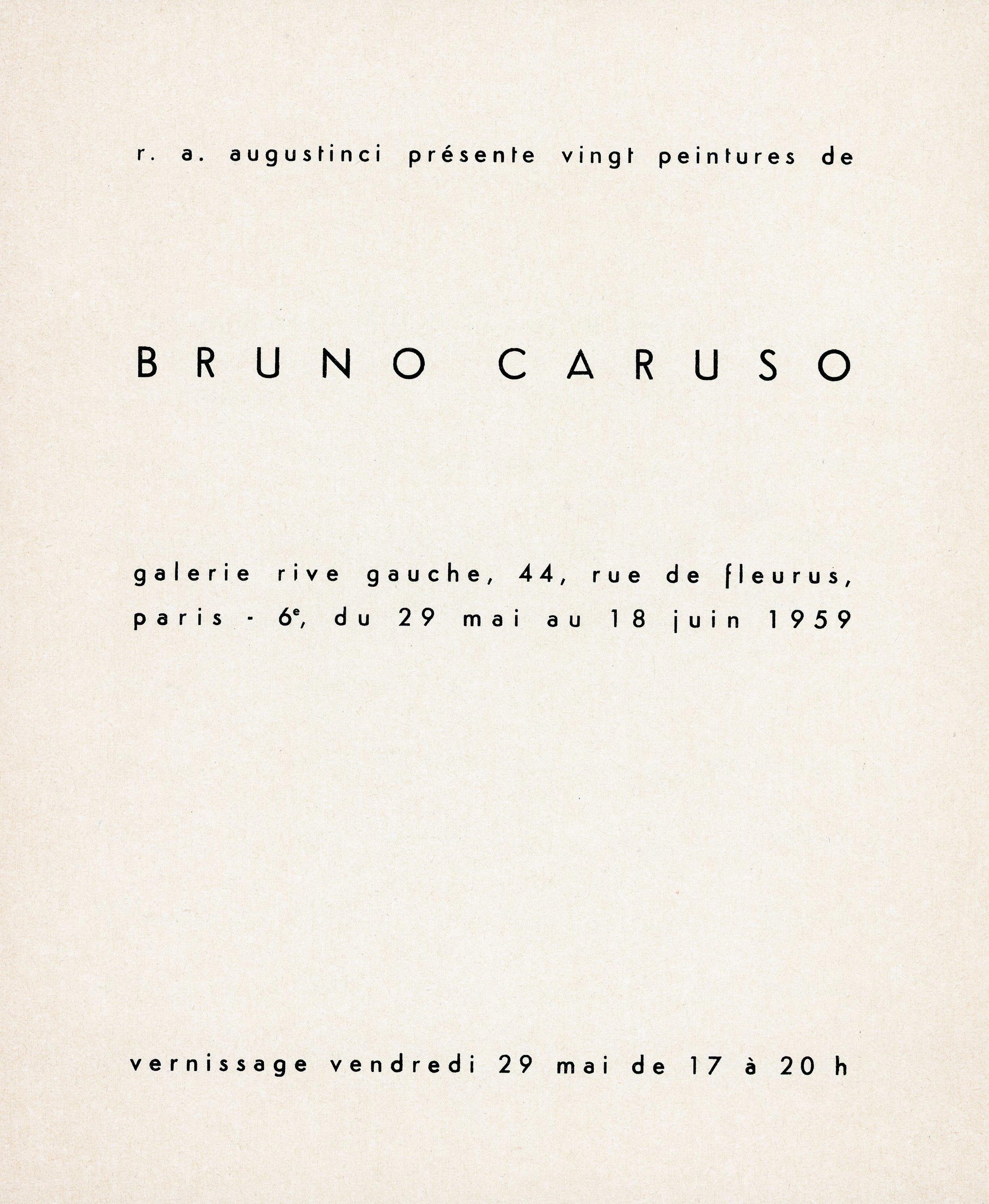 1959-06 Rive Gauche - Bruno Caruso_03.jpg