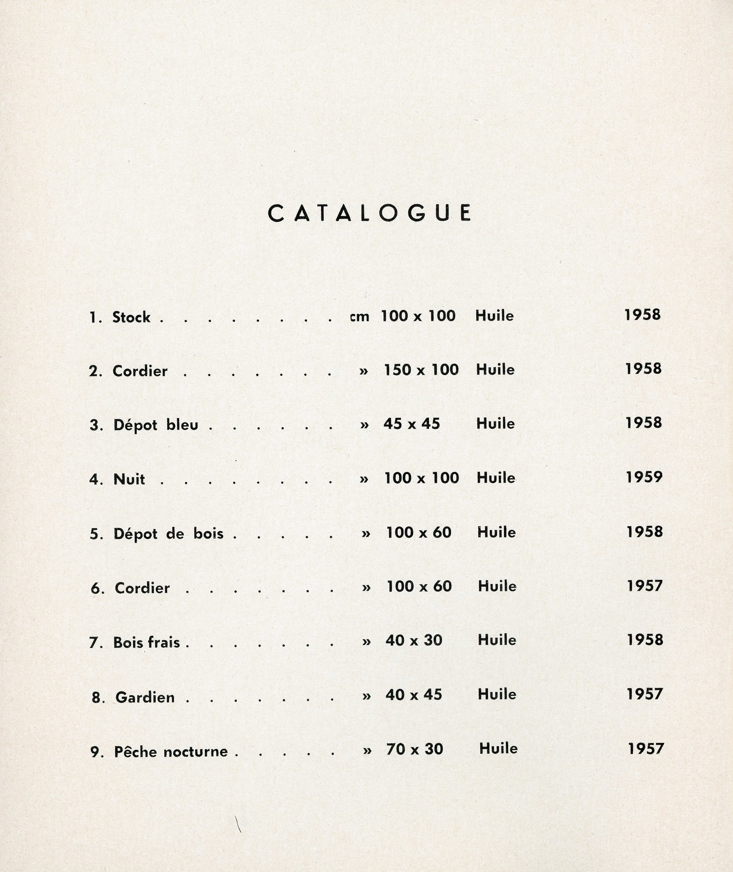 1959-06 Rive Gauche - Bruno Caruso_04.jpg