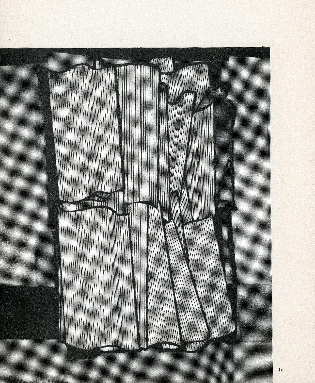 1959-06 Rive Gauche - Bruno Caruso_06.jpg