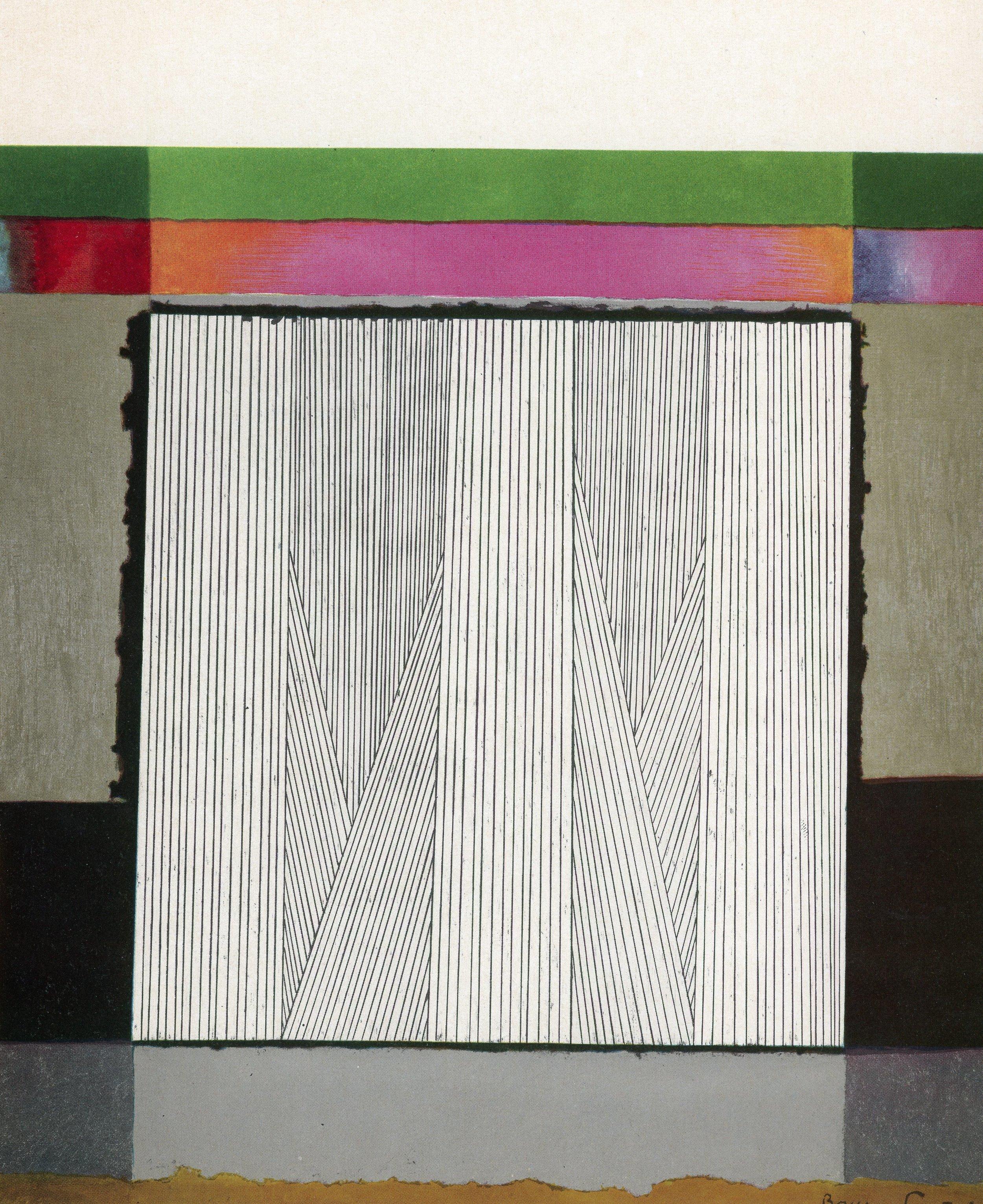 1959-06 Rive Gauche - Bruno Caruso_07.jpg