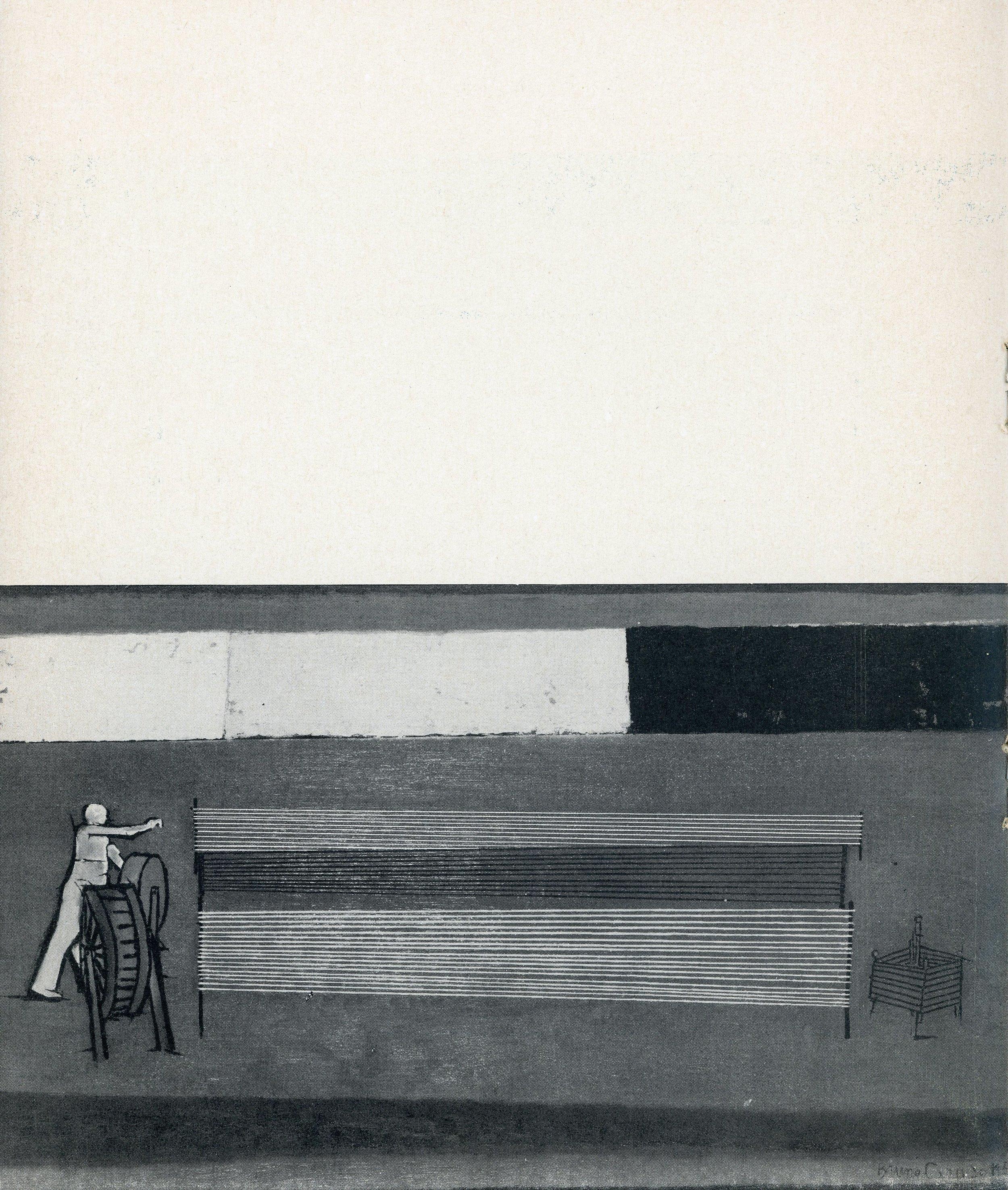 1959-06 Rive Gauche - Bruno Caruso_08.jpg