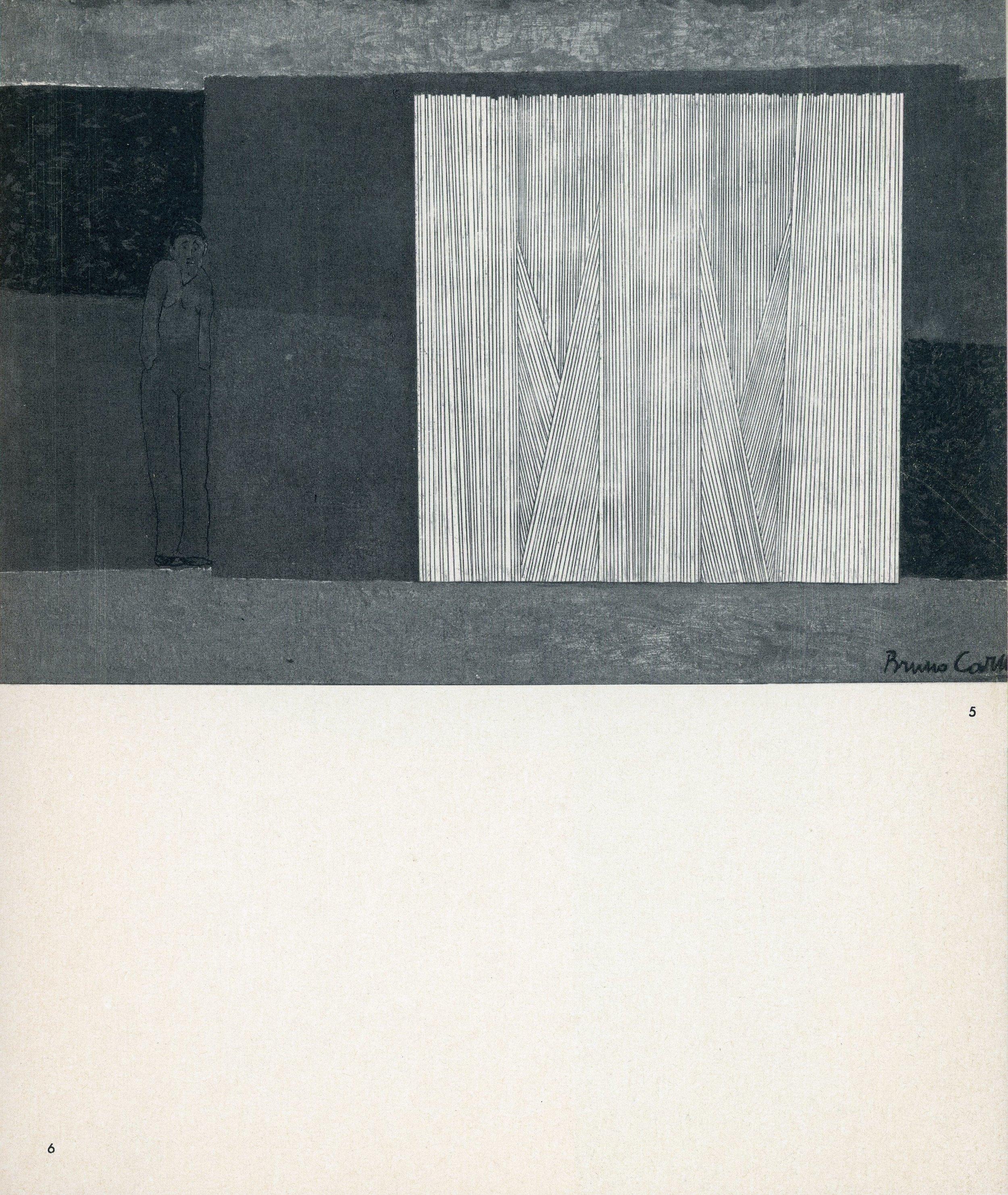 1959-06 Rive Gauche - Bruno Caruso_09.jpg