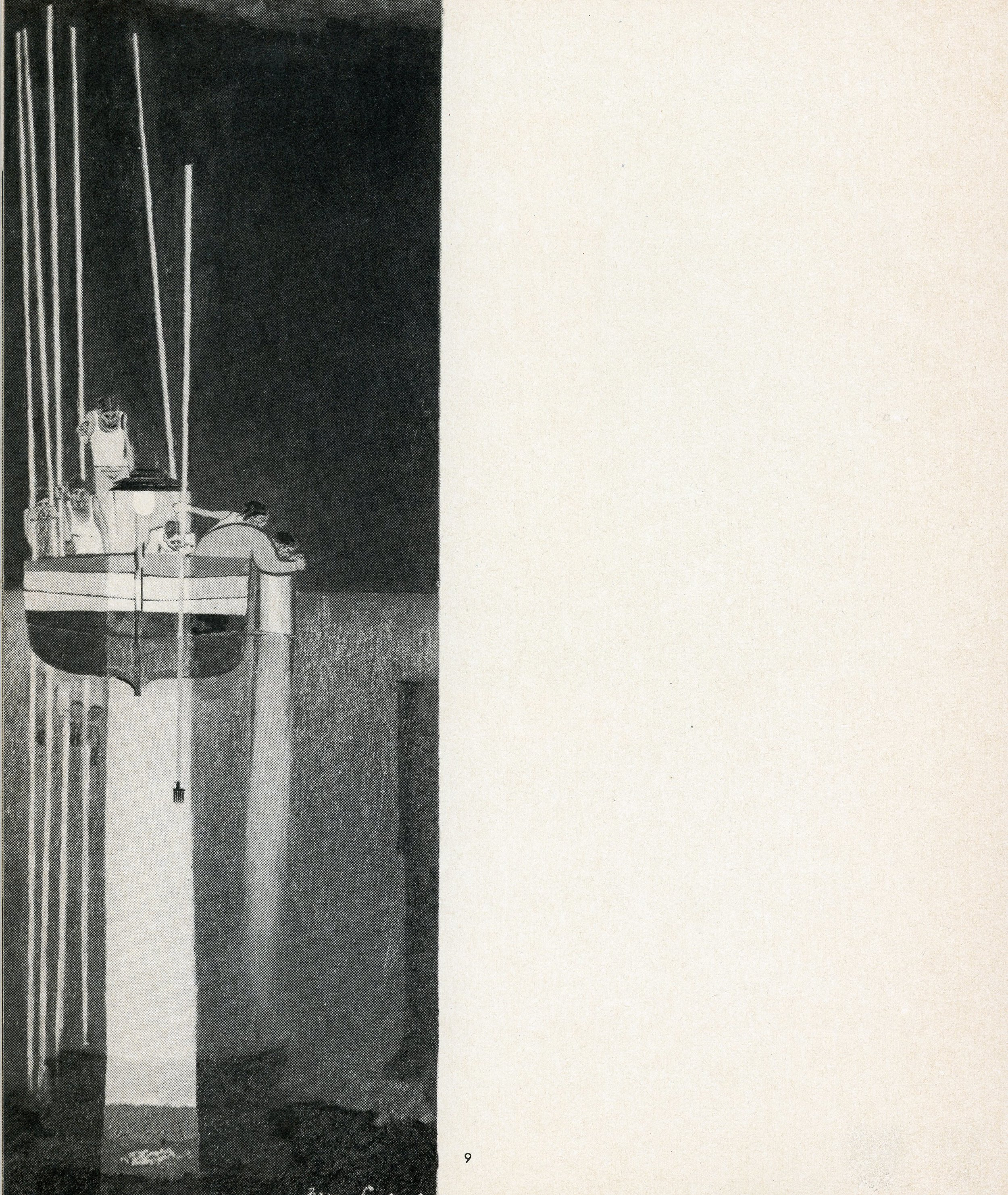 1959-06 Rive Gauche - Bruno Caruso_10.jpg
