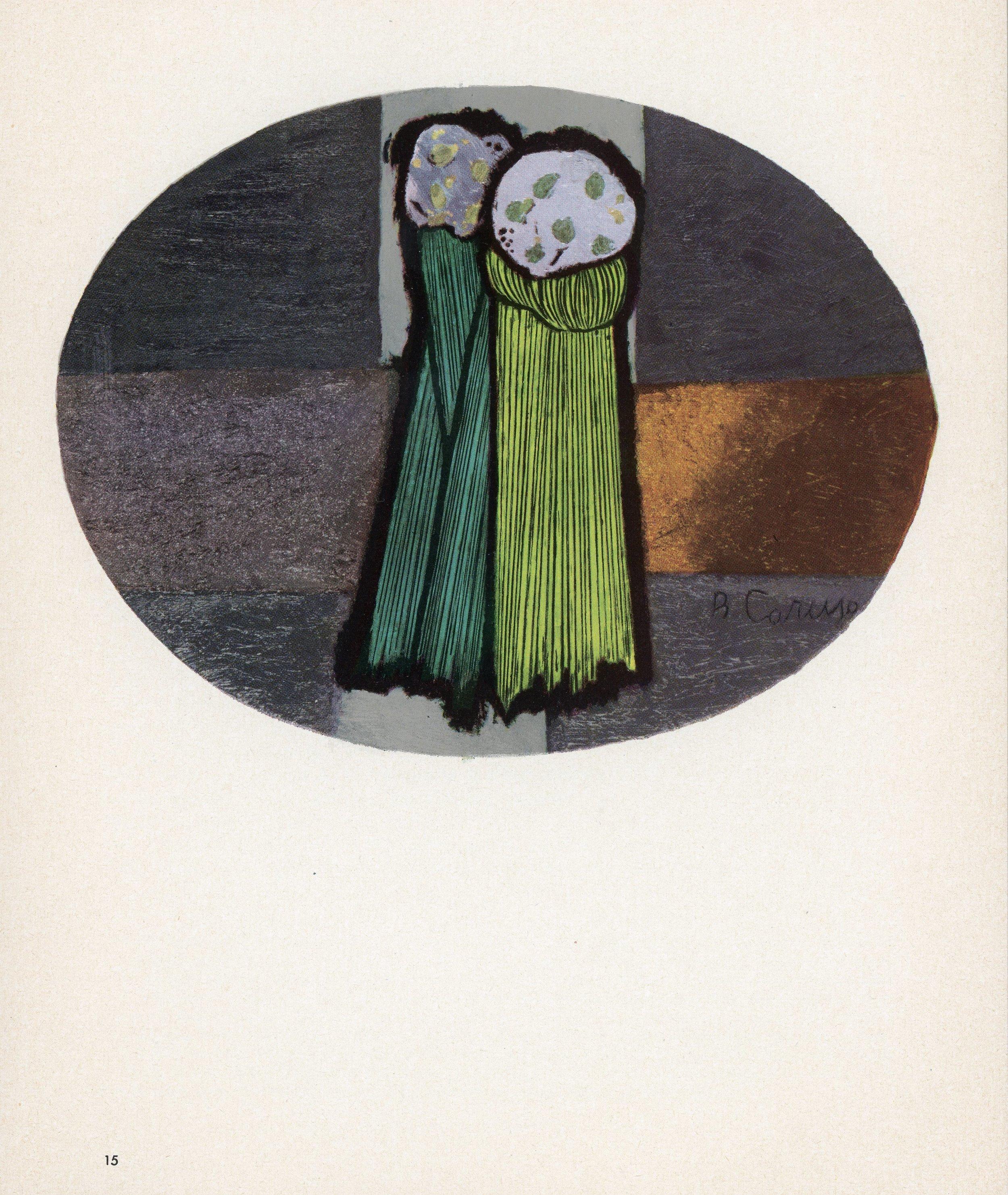 1959-06 Rive Gauche - Bruno Caruso_11.jpg