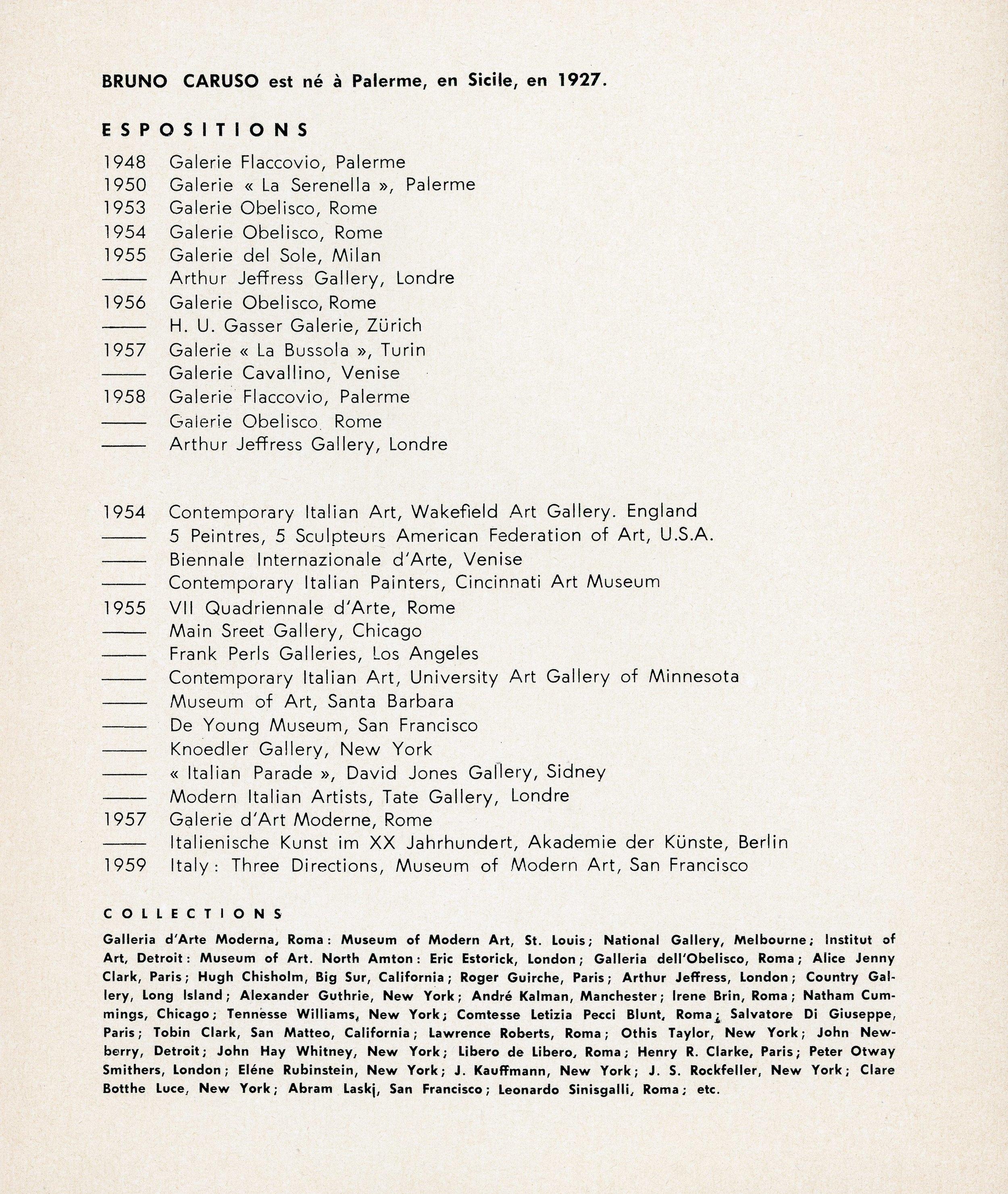 1959-06 Rive Gauche - Bruno Caruso_12.jpg