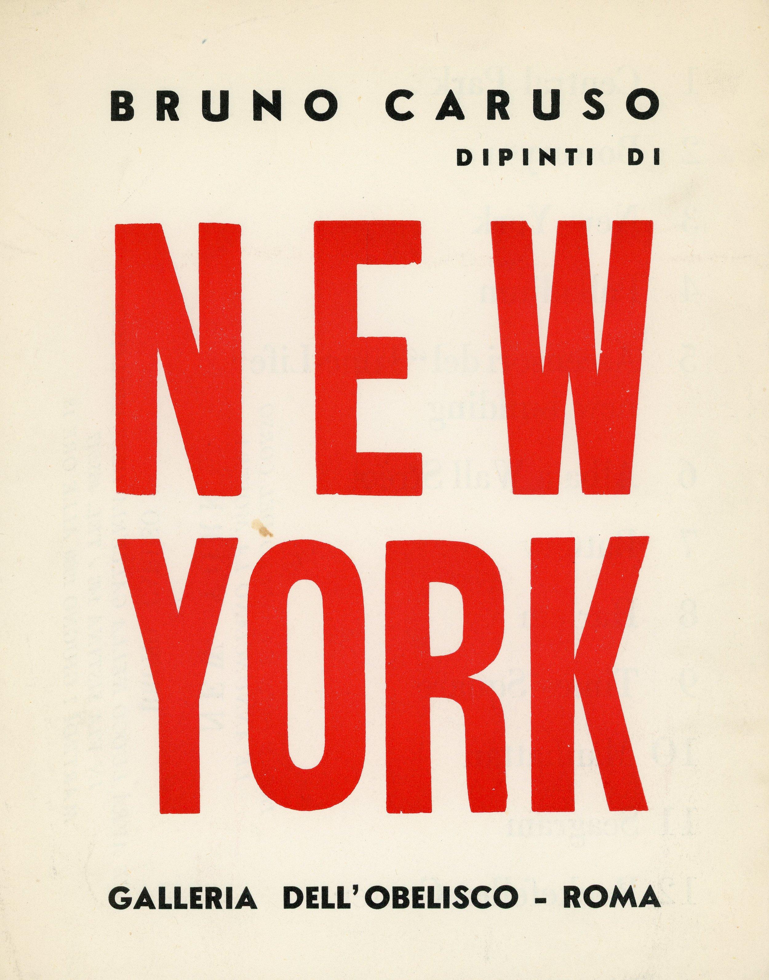 1960-06 Obelisco - Bruno Caruso_01.jpg