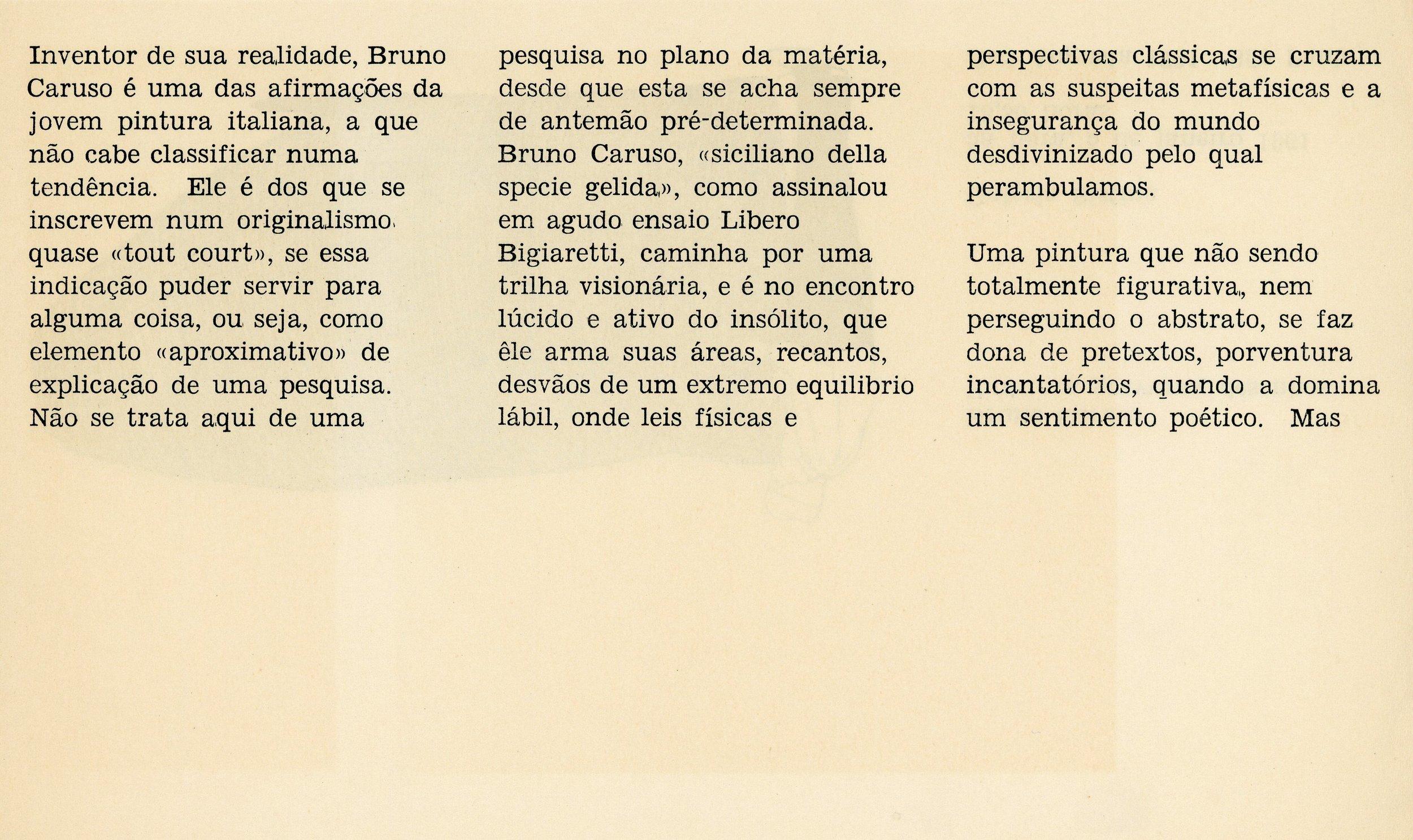 1961-01 Galeria Sistina - Bruno Caruso_03.jpg
