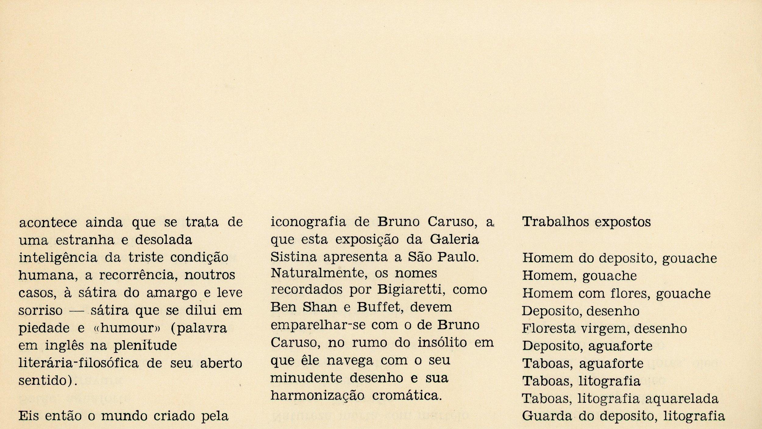 1961-01 Galeria Sistina - Bruno Caruso_04.jpg