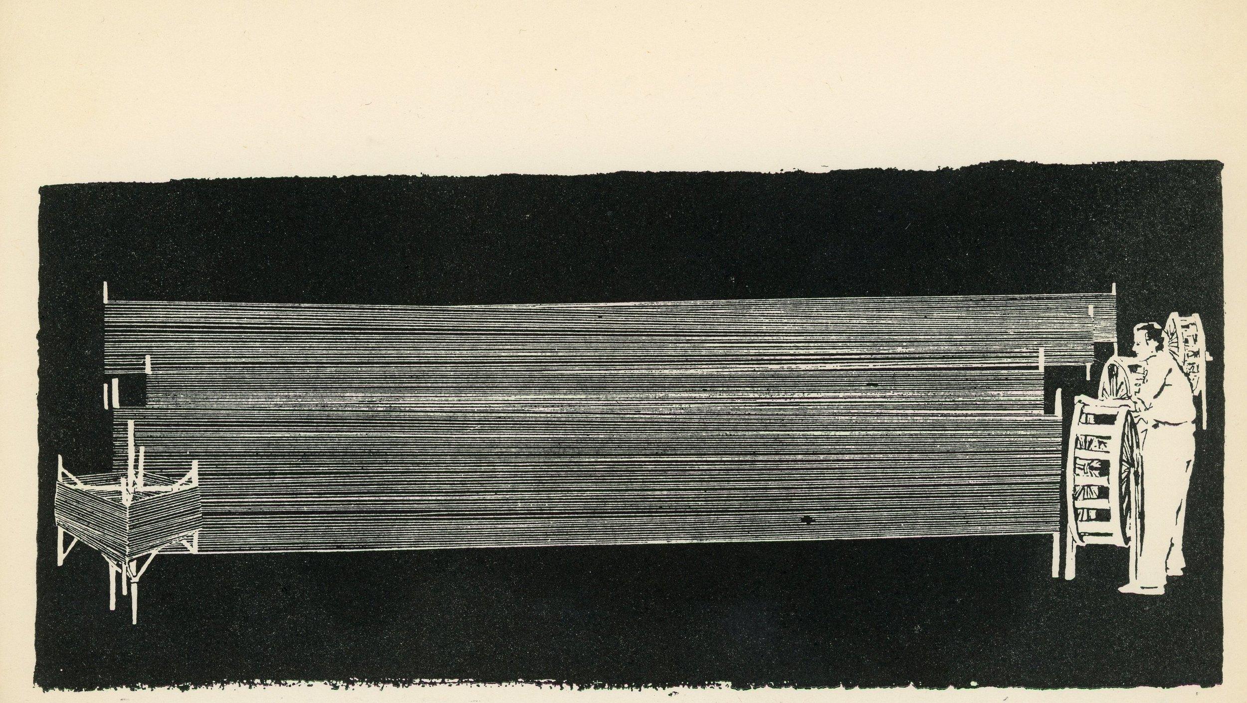 1961-01 Galeria Sistina - Bruno Caruso_06.jpg