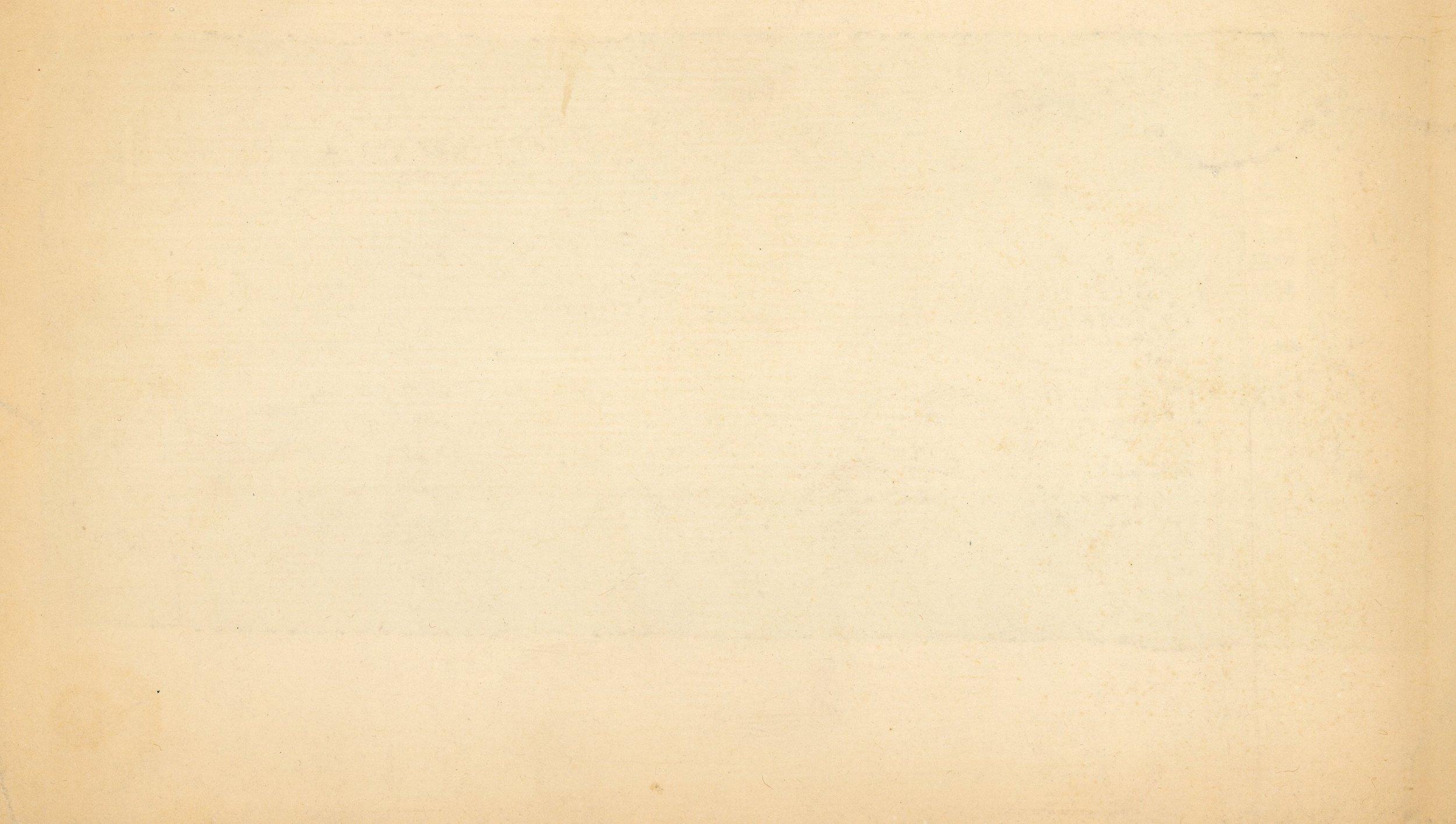 1961-01 Galeria Sistina - Bruno Caruso_07.jpg